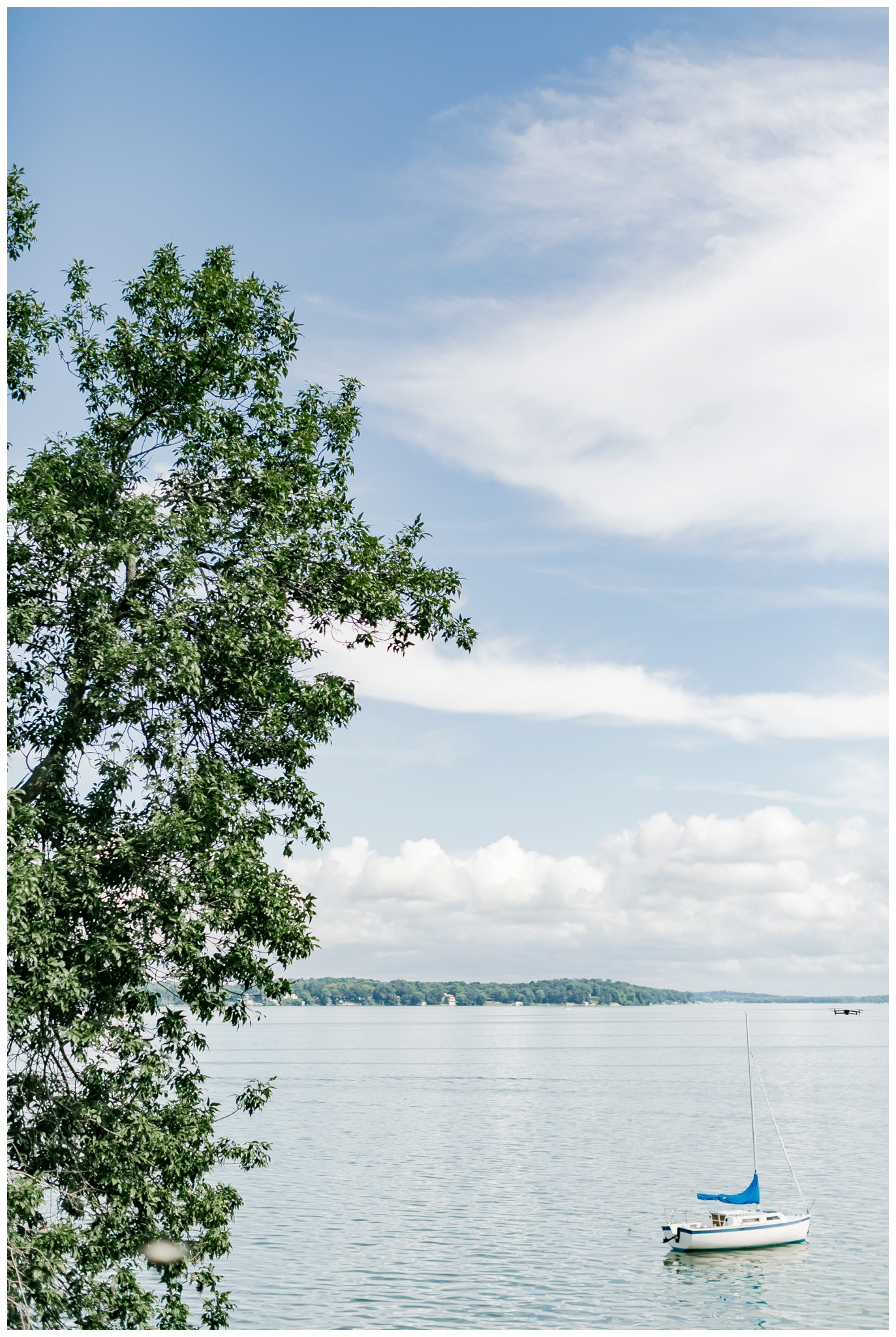 bishops_bay_country_club_wedding_middleton_wisconsin_caynay_photo_4700.jpg