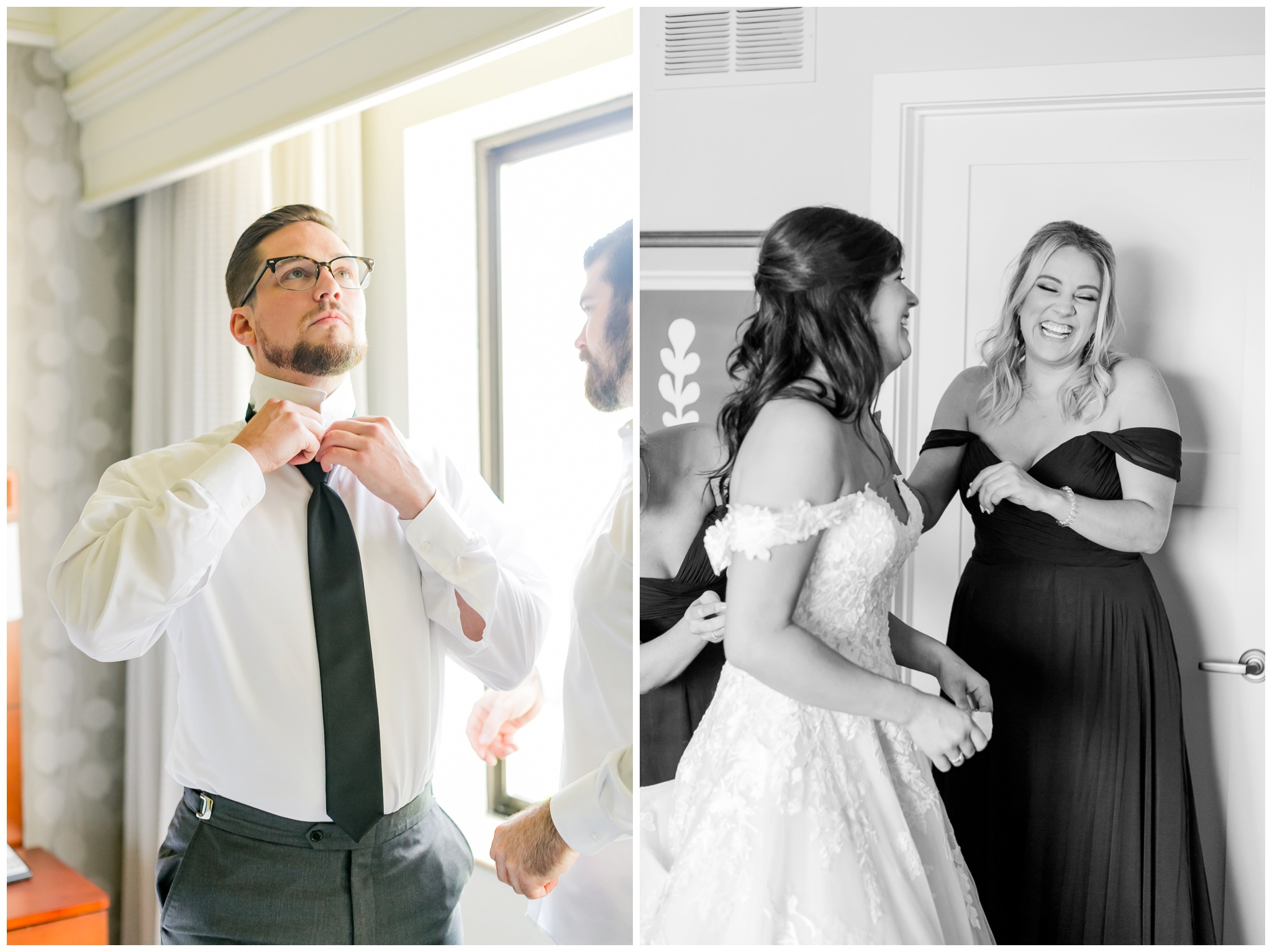 bishops_bay_country_club_wedding_middleton_wisconsin_caynay_photo_4702.jpg