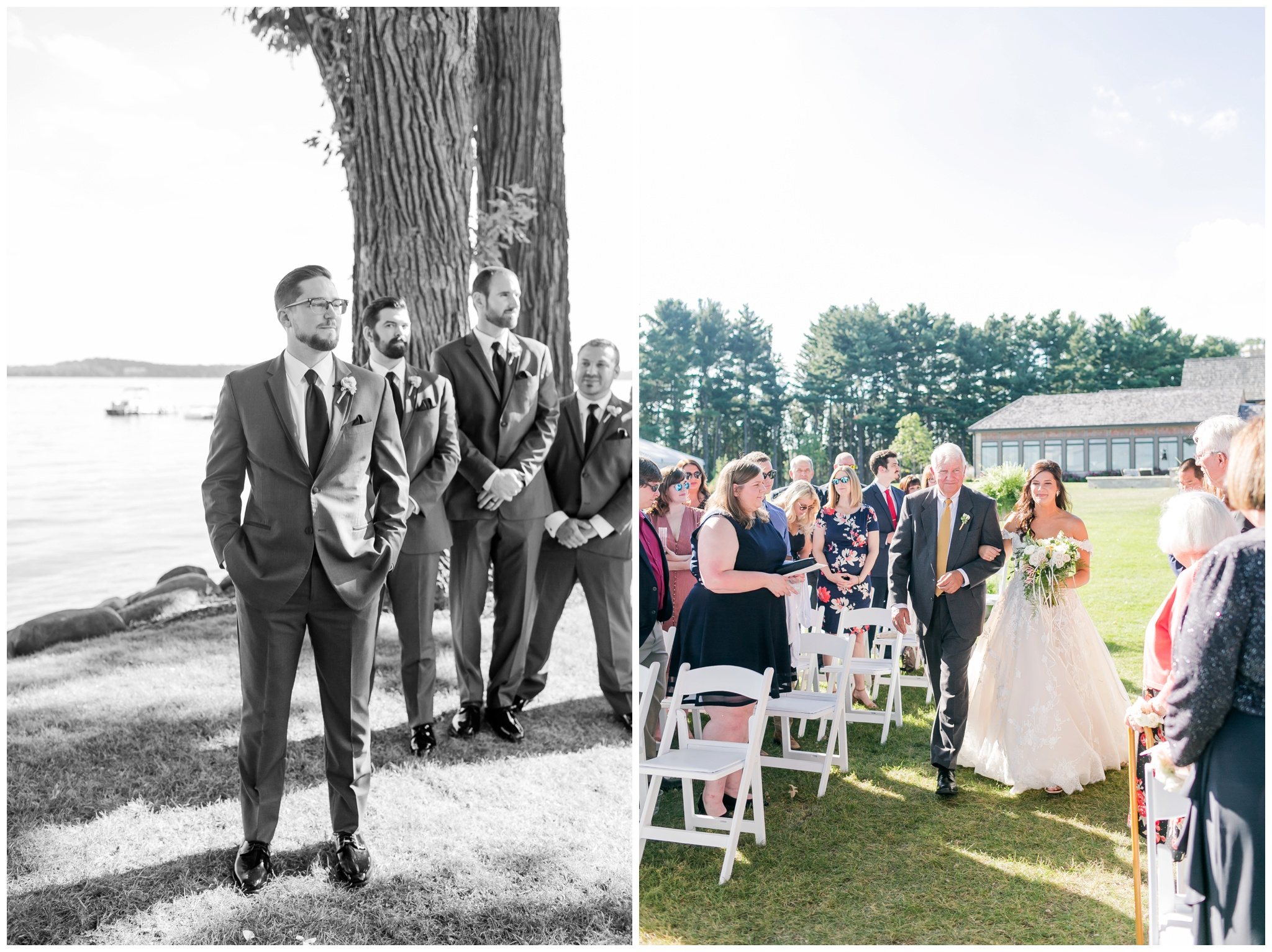 bishops_bay_country_club_wedding_middleton_wisconsin_caynay_photo_4711.jpg