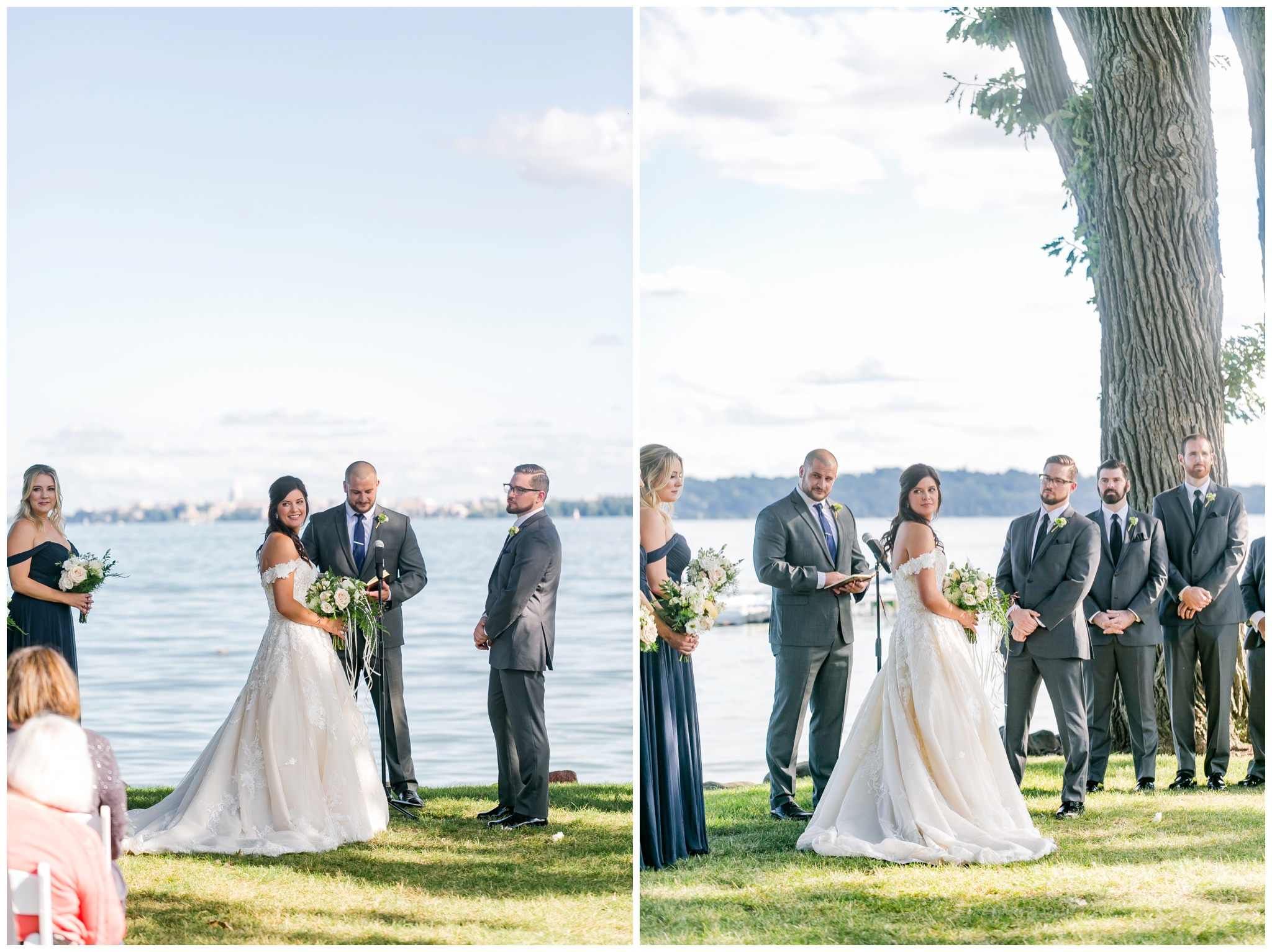 bishops_bay_country_club_wedding_middleton_wisconsin_caynay_photo_4713.jpg