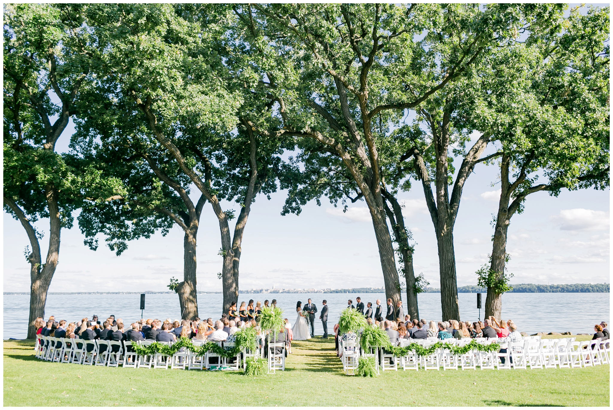 bishops_bay_country_club_wedding_middleton_wisconsin_caynay_photo_4712.jpg