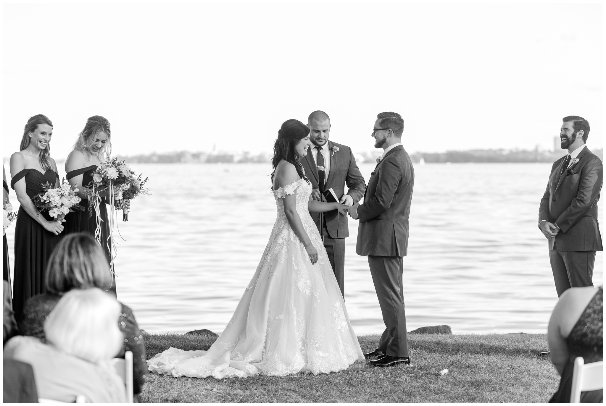 bishops_bay_country_club_wedding_middleton_wisconsin_caynay_photo_4714.jpg