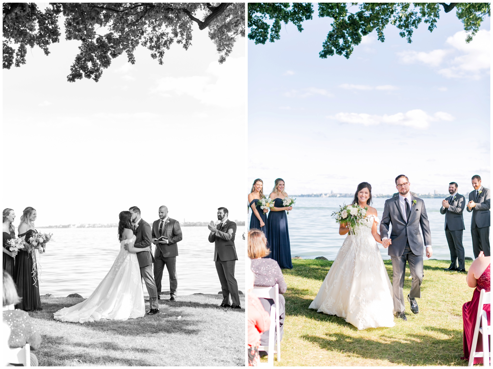 bishops_bay_country_club_wedding_middleton_wisconsin_caynay_photo_4715.jpg