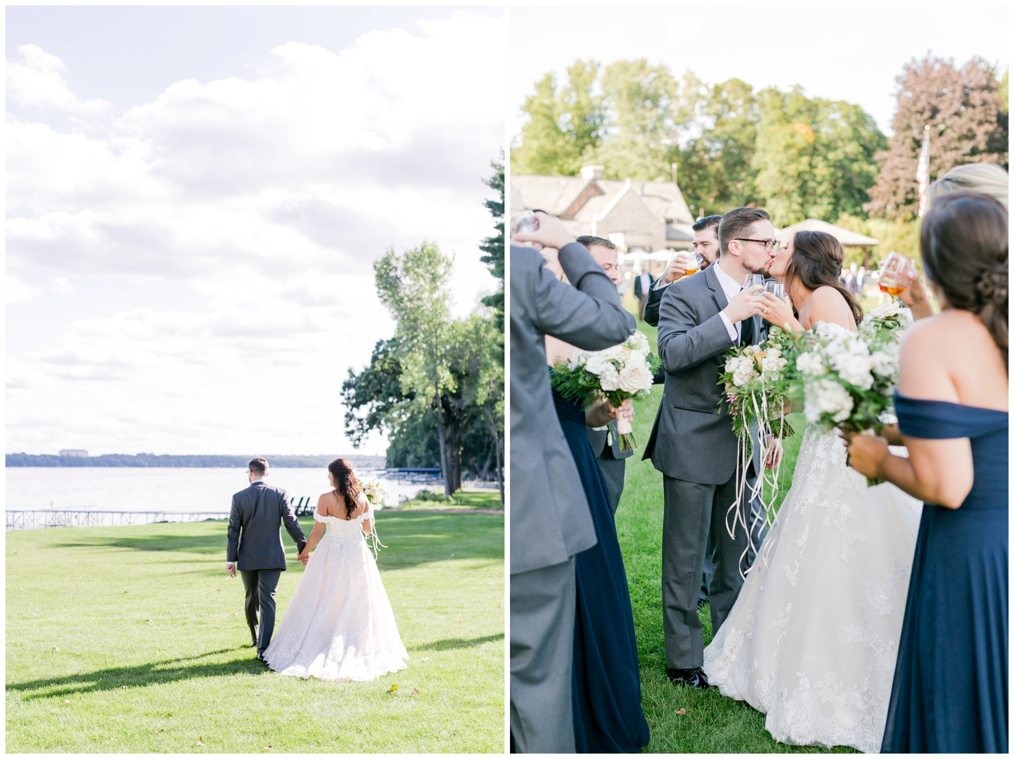 bishops_bay_country_club_wedding_middleton_wisconsin_caynay_photo_4716.jpg