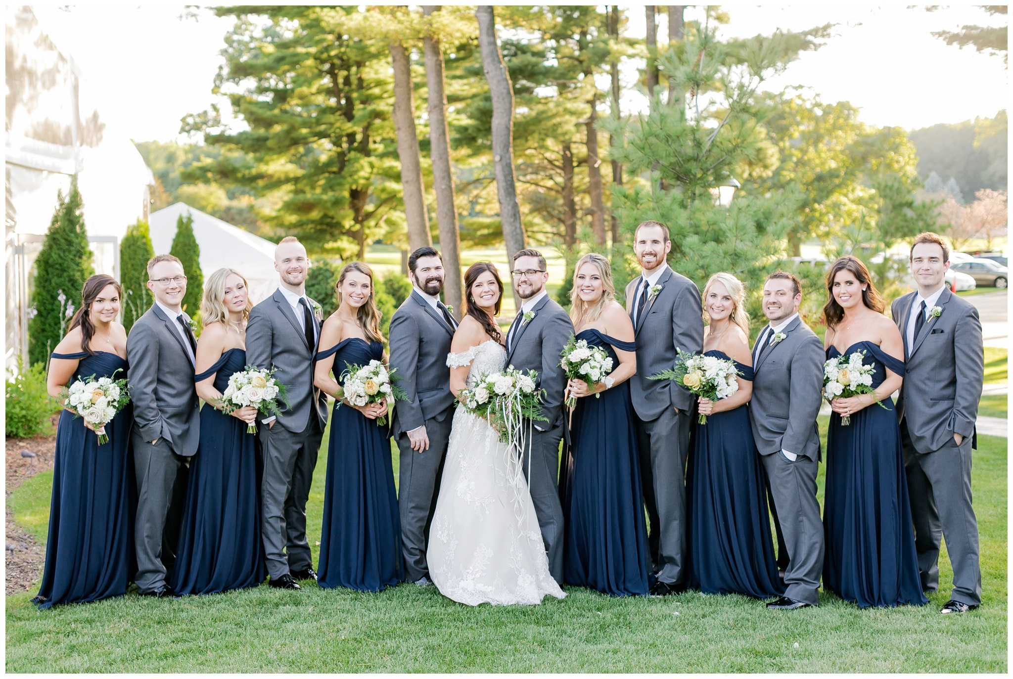 bishops_bay_country_club_wedding_middleton_wisconsin_caynay_photo_4717.jpg