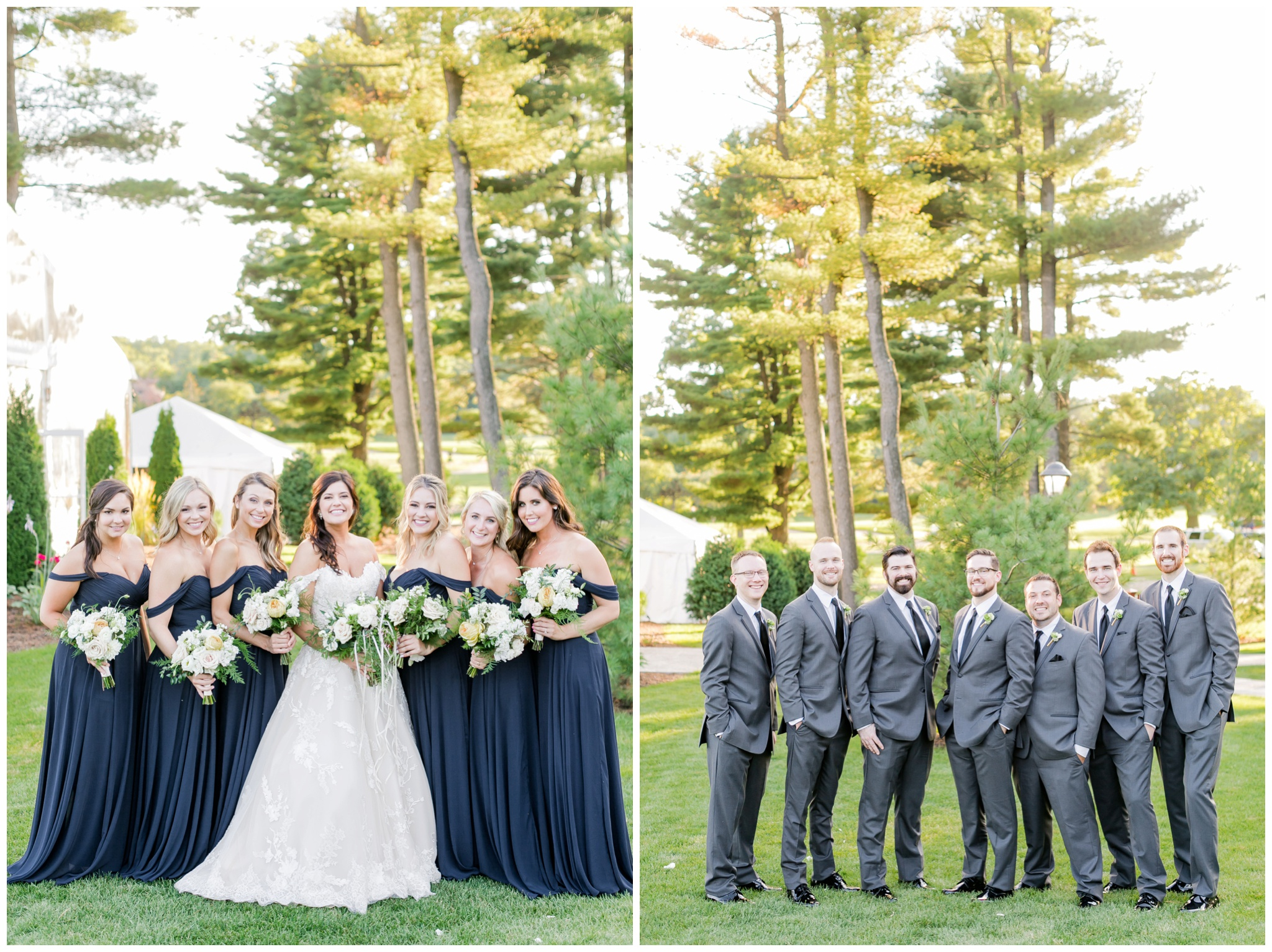 bishops_bay_country_club_wedding_middleton_wisconsin_caynay_photo_4718.jpg