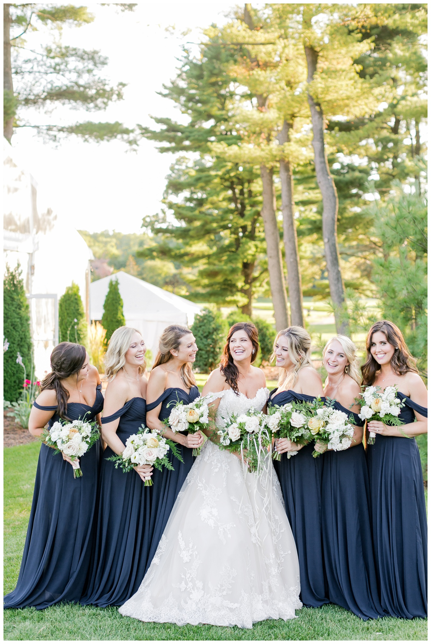bishops_bay_country_club_wedding_middleton_wisconsin_caynay_photo_4720.jpg