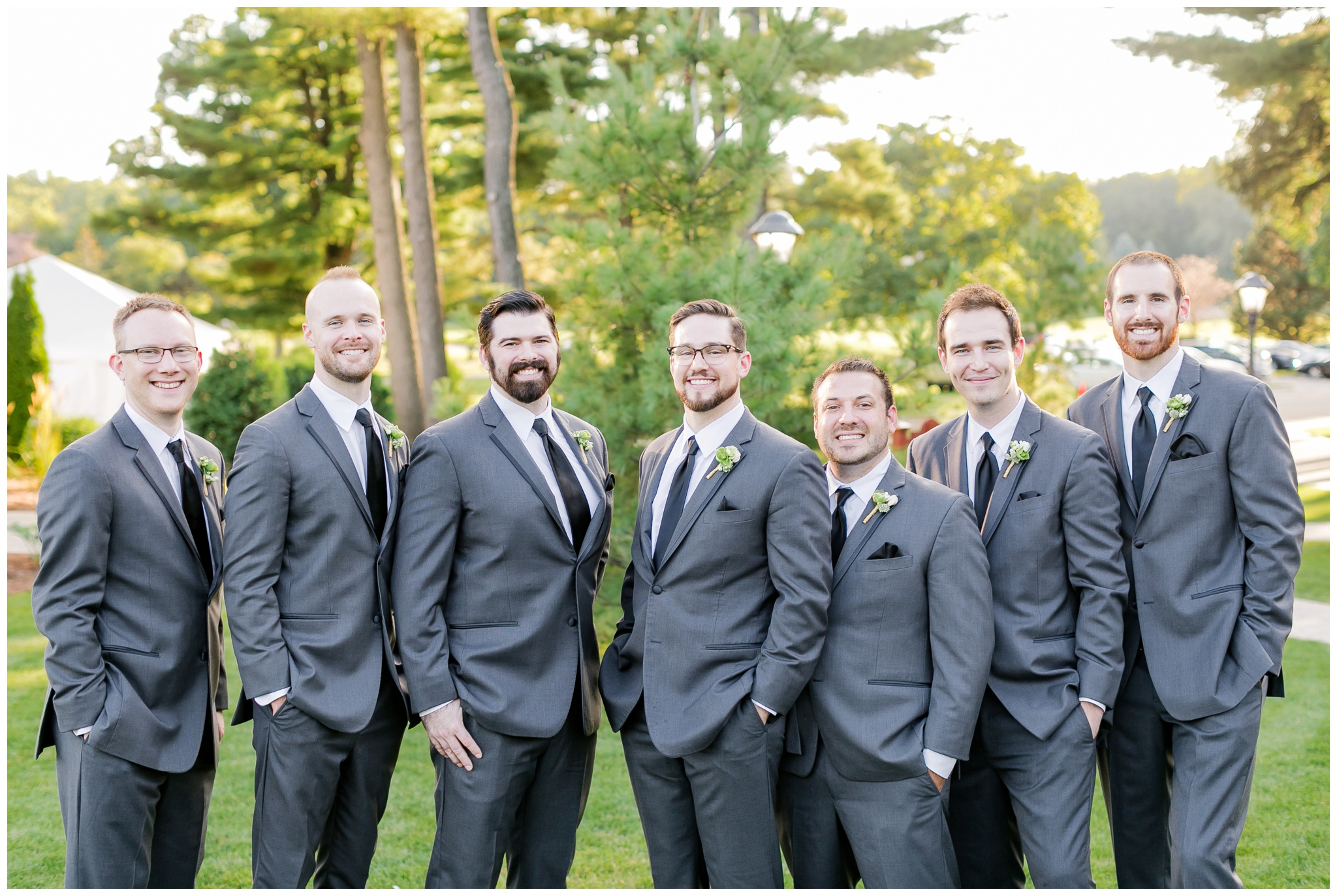 bishops_bay_country_club_wedding_middleton_wisconsin_caynay_photo_4721.jpg