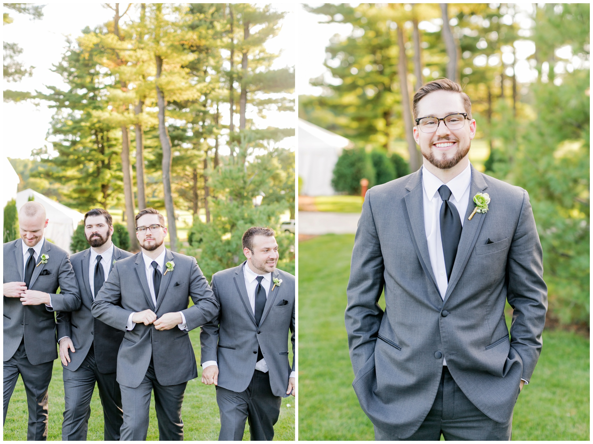 bishops_bay_country_club_wedding_middleton_wisconsin_caynay_photo_4722.jpg