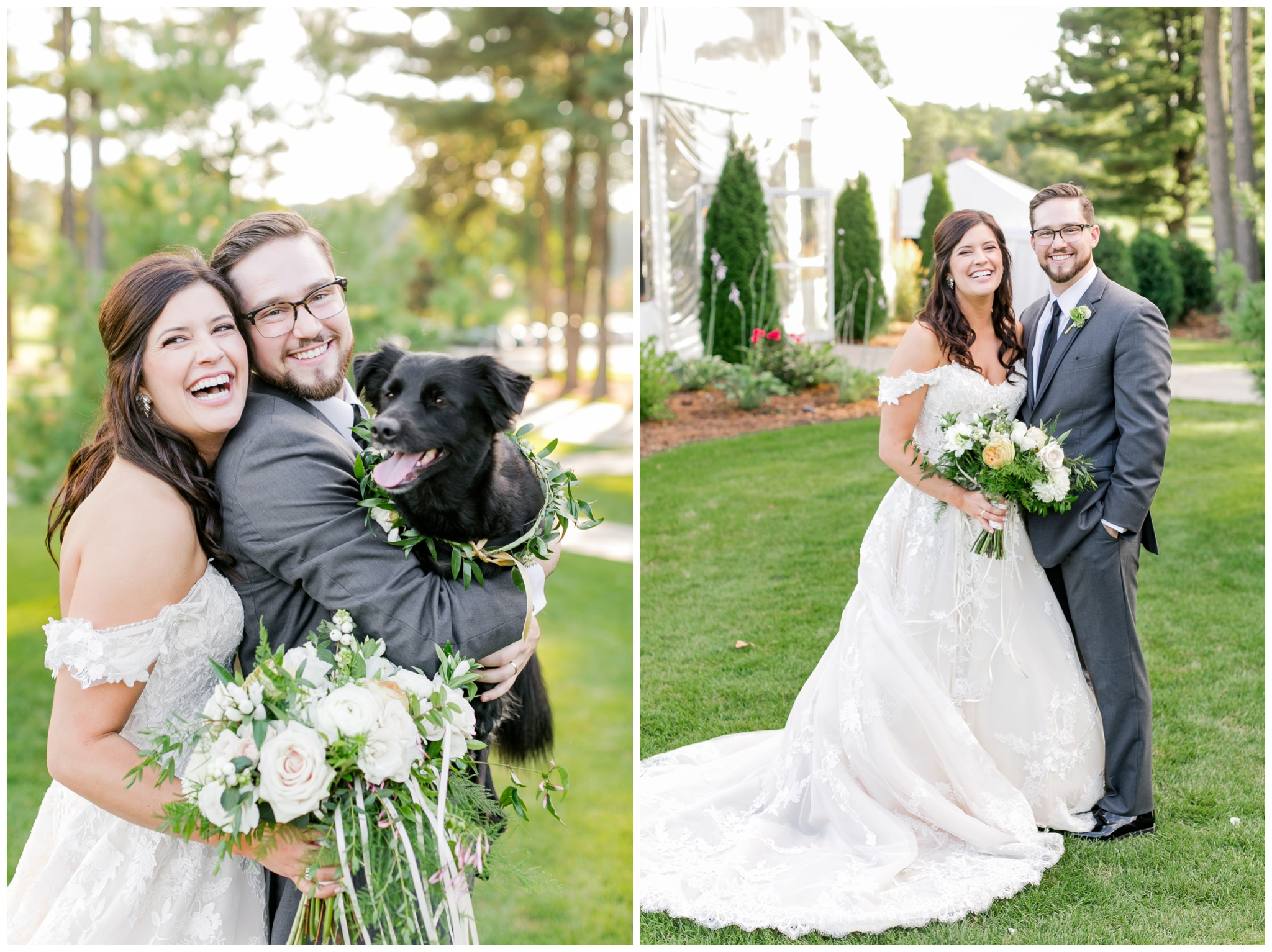 bishops_bay_country_club_wedding_middleton_wisconsin_caynay_photo_4723.jpg