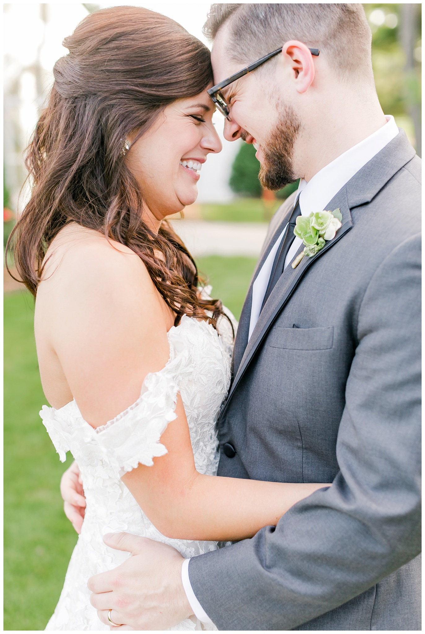 bishops_bay_country_club_wedding_middleton_wisconsin_caynay_photo_4726.jpg
