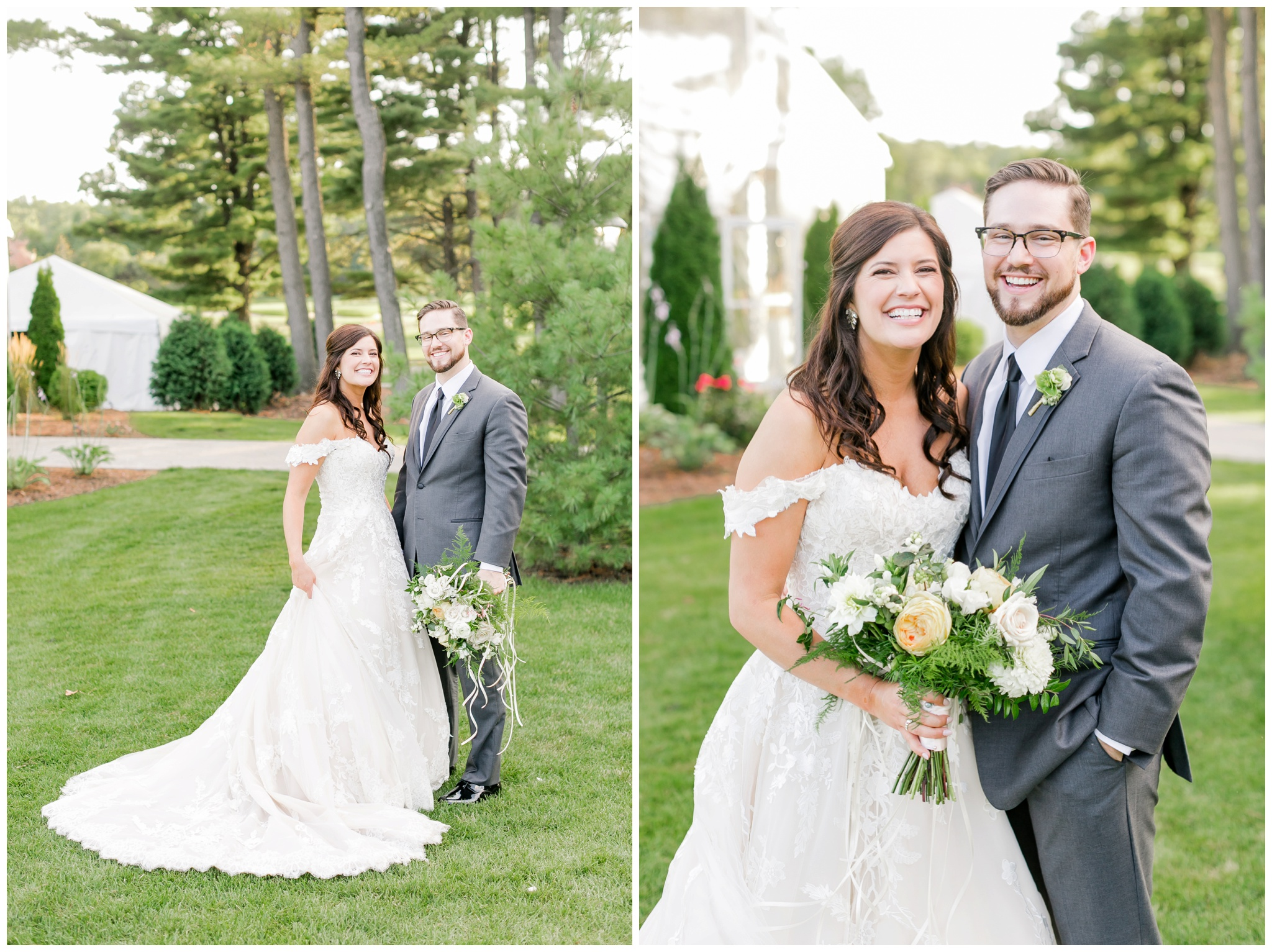 bishops_bay_country_club_wedding_middleton_wisconsin_caynay_photo_4725.jpg