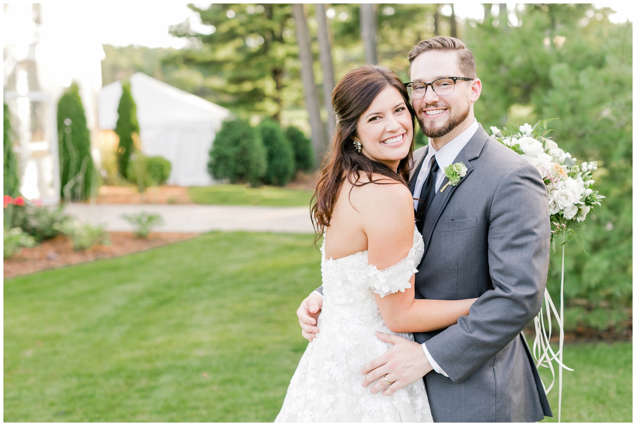 bishops_bay_country_club_wedding_middleton_wisconsin_caynay_photo_4727.jpg