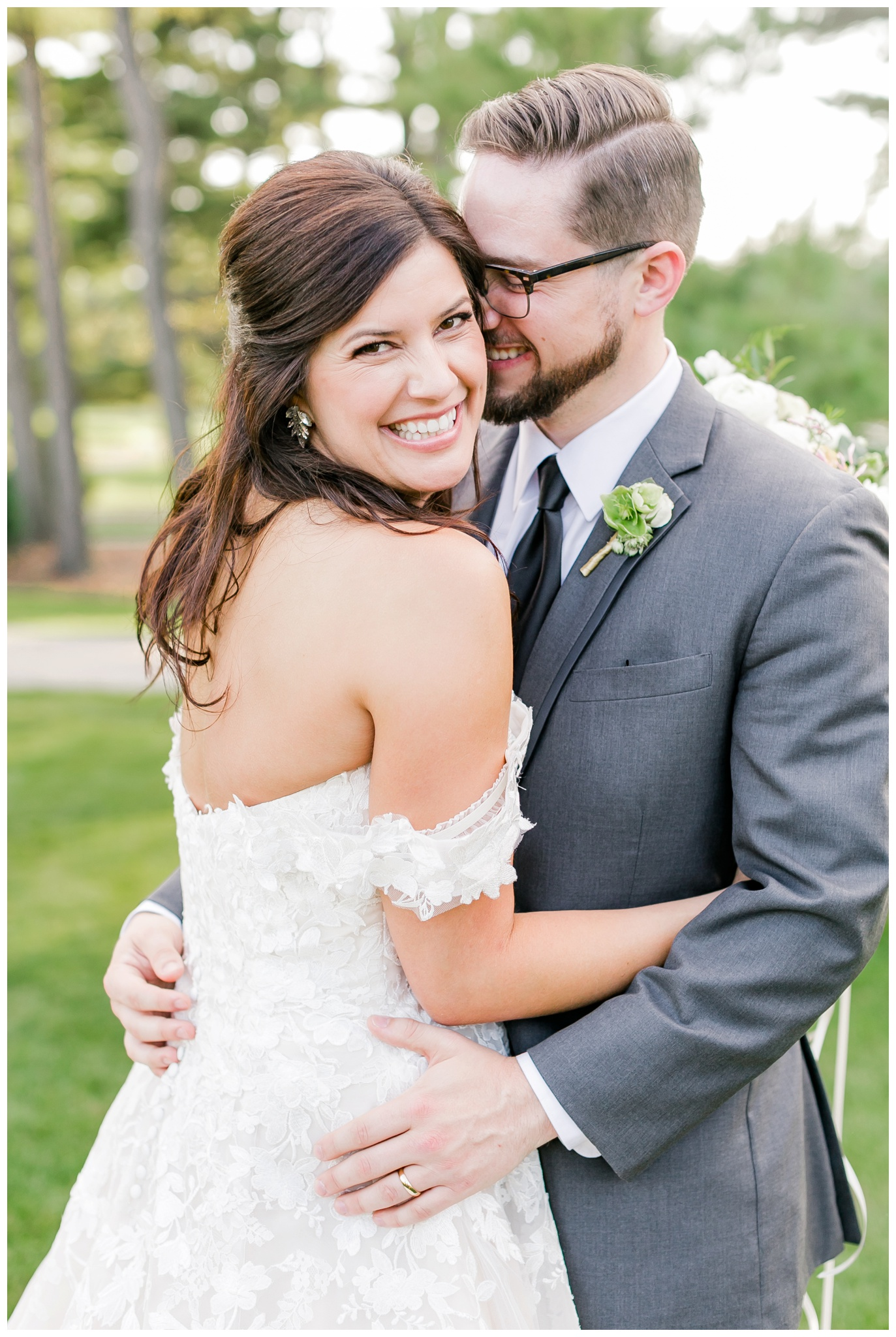 bishops_bay_country_club_wedding_middleton_wisconsin_caynay_photo_4728.jpg