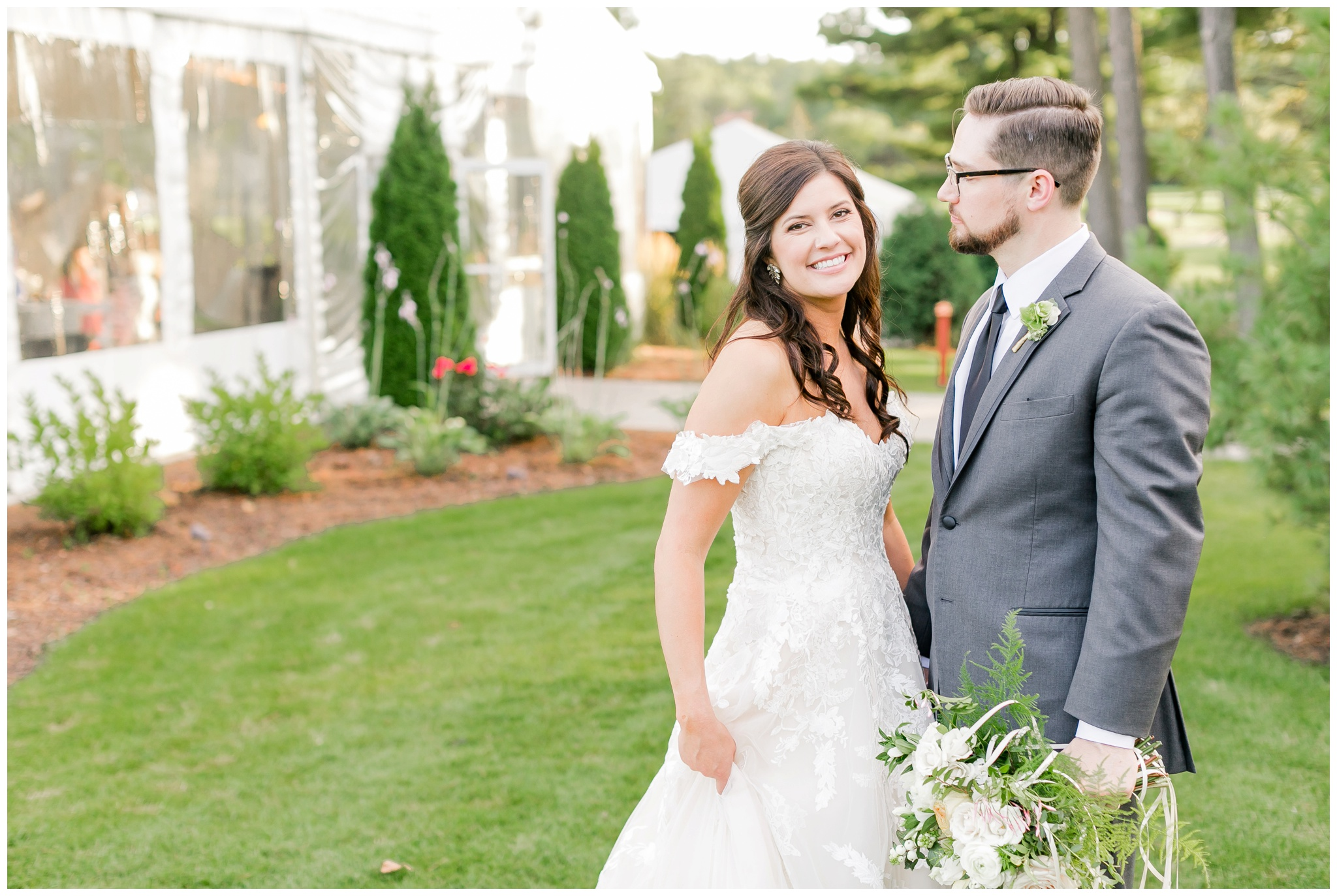 bishops_bay_country_club_wedding_middleton_wisconsin_caynay_photo_4730.jpg