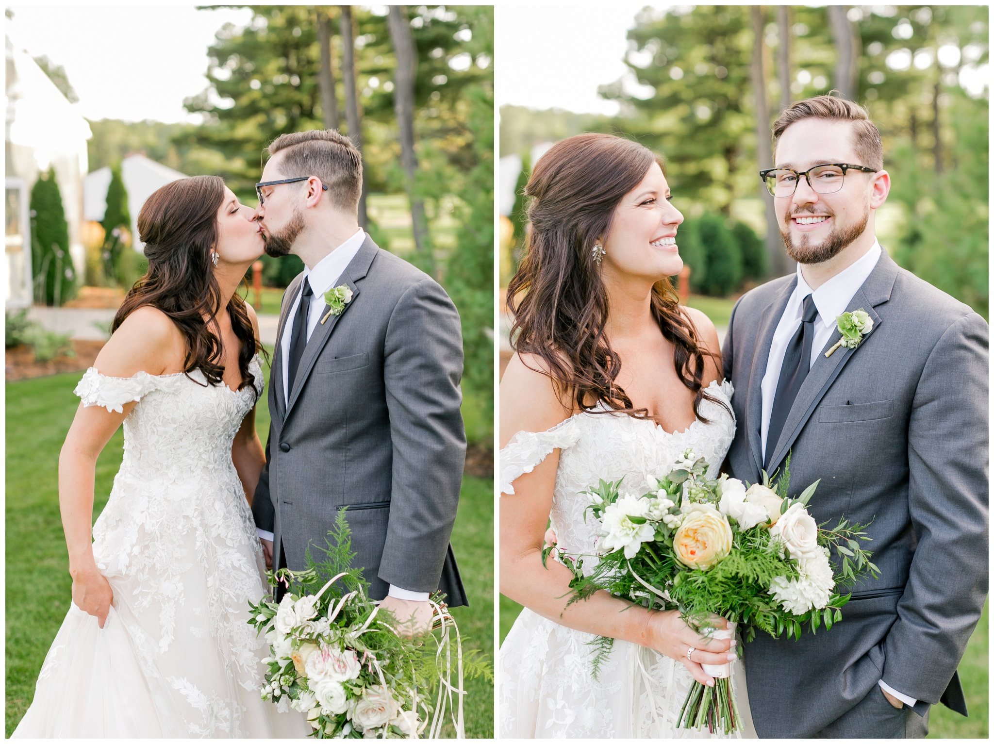 bishops_bay_country_club_wedding_middleton_wisconsin_caynay_photo_4729.jpg