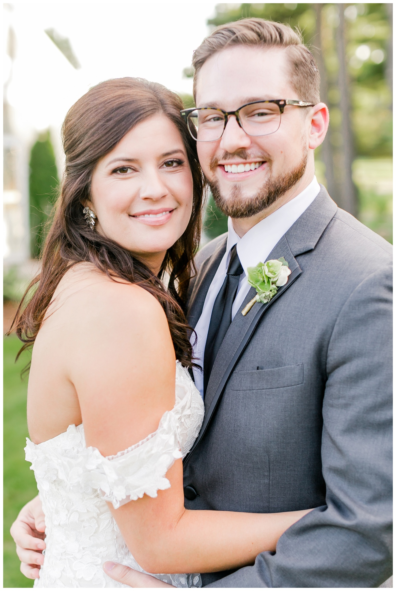 bishops_bay_country_club_wedding_middleton_wisconsin_caynay_photo_4731.jpg