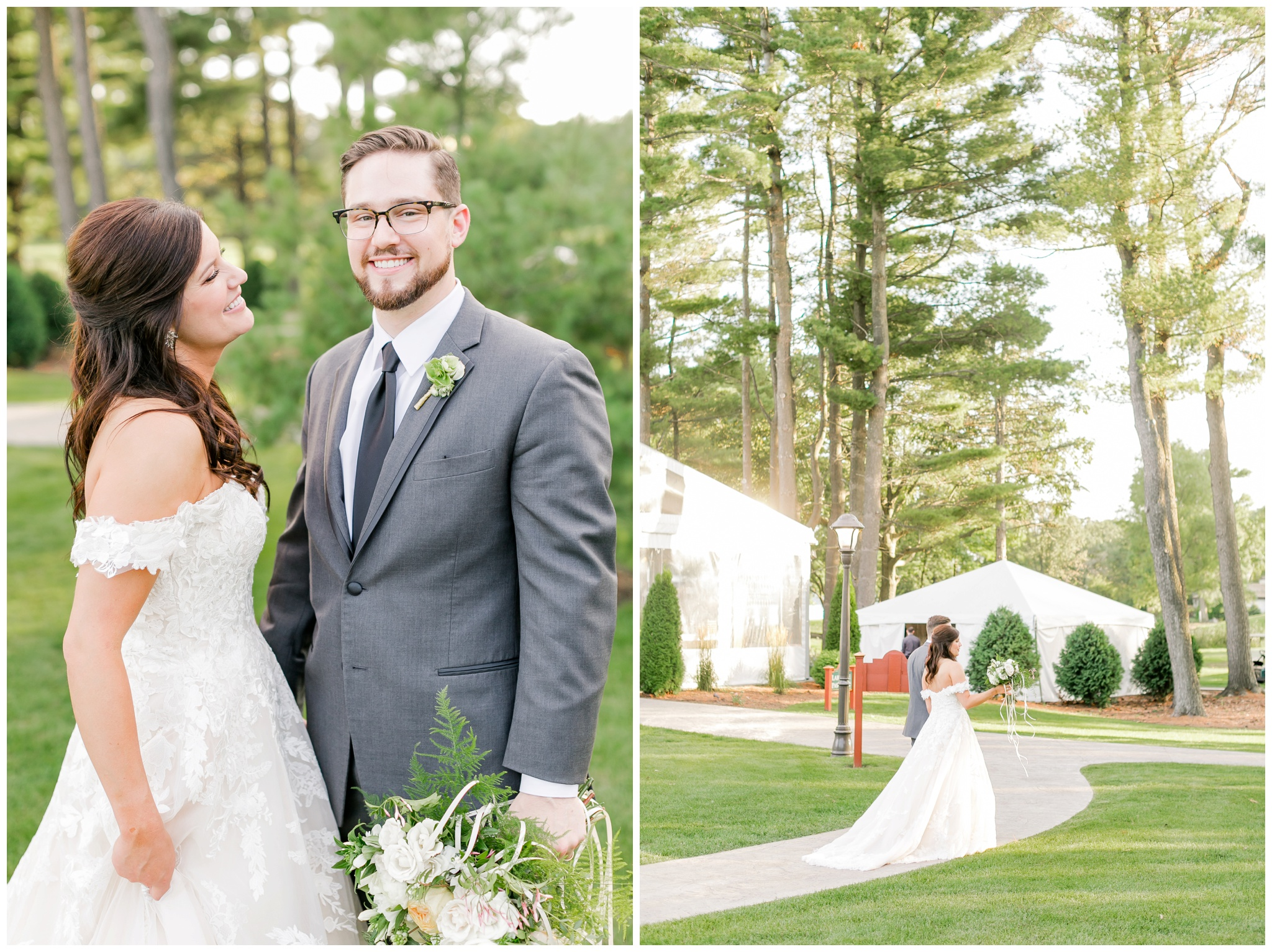 bishops_bay_country_club_wedding_middleton_wisconsin_caynay_photo_4732.jpg