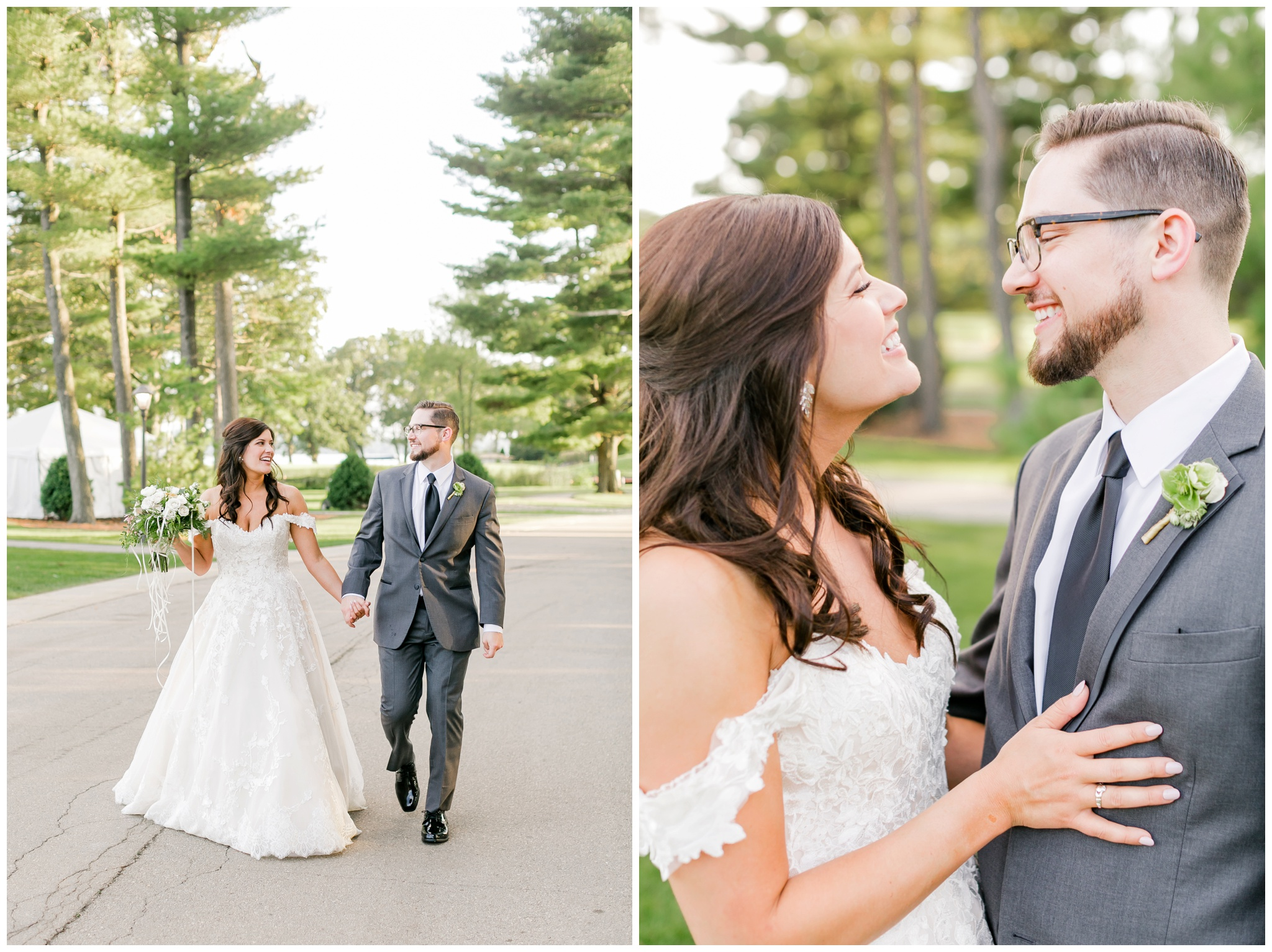 bishops_bay_country_club_wedding_middleton_wisconsin_caynay_photo_4734.jpg