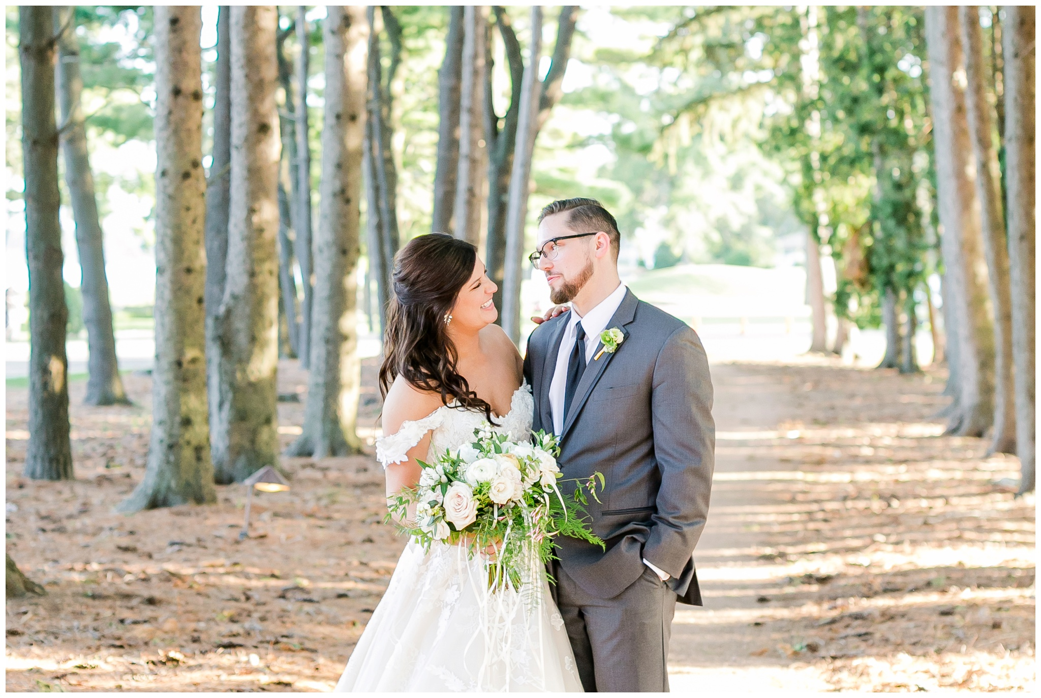bishops_bay_country_club_wedding_middleton_wisconsin_caynay_photo_4735.jpg