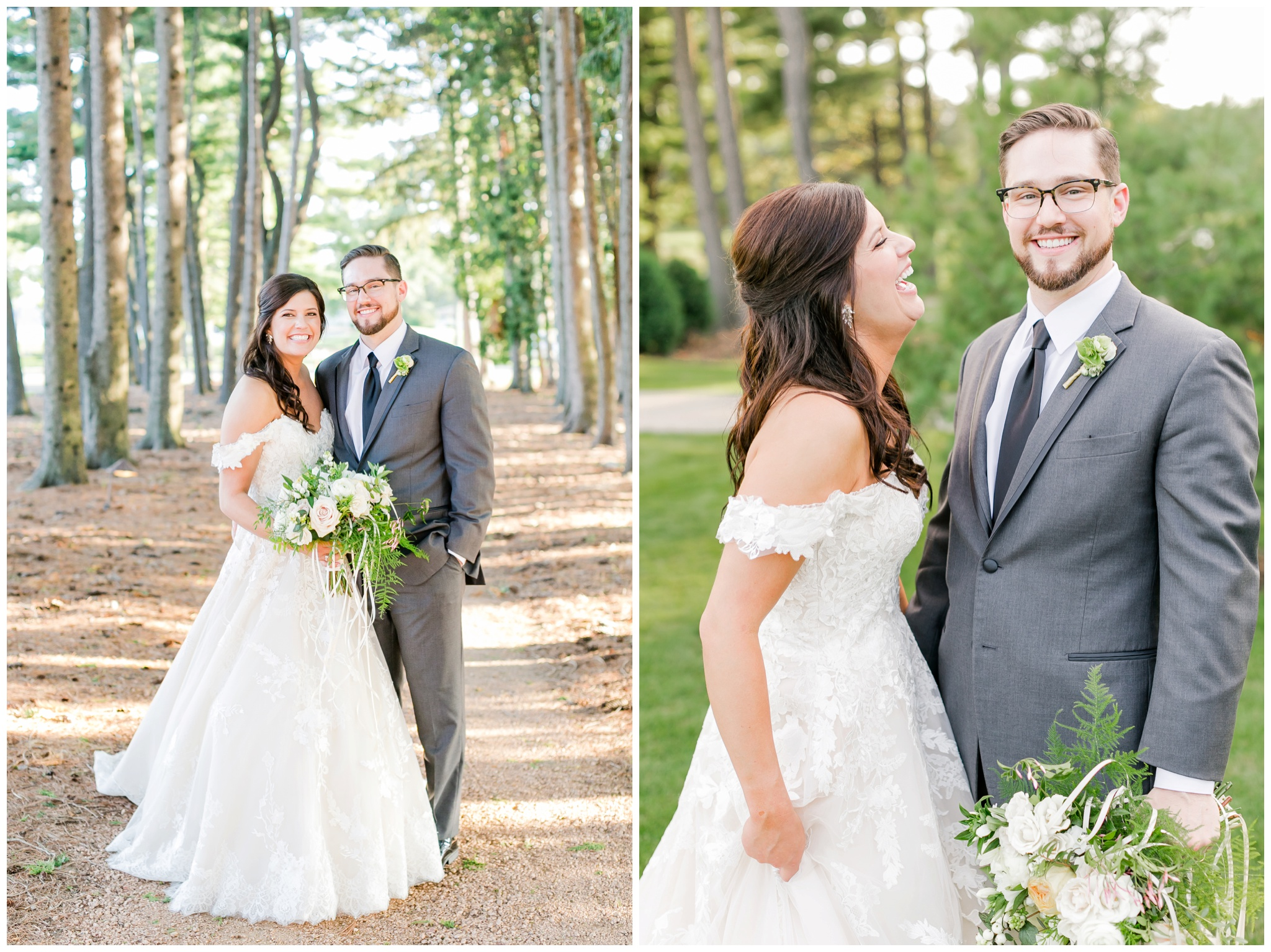 bishops_bay_country_club_wedding_middleton_wisconsin_caynay_photo_4736.jpg