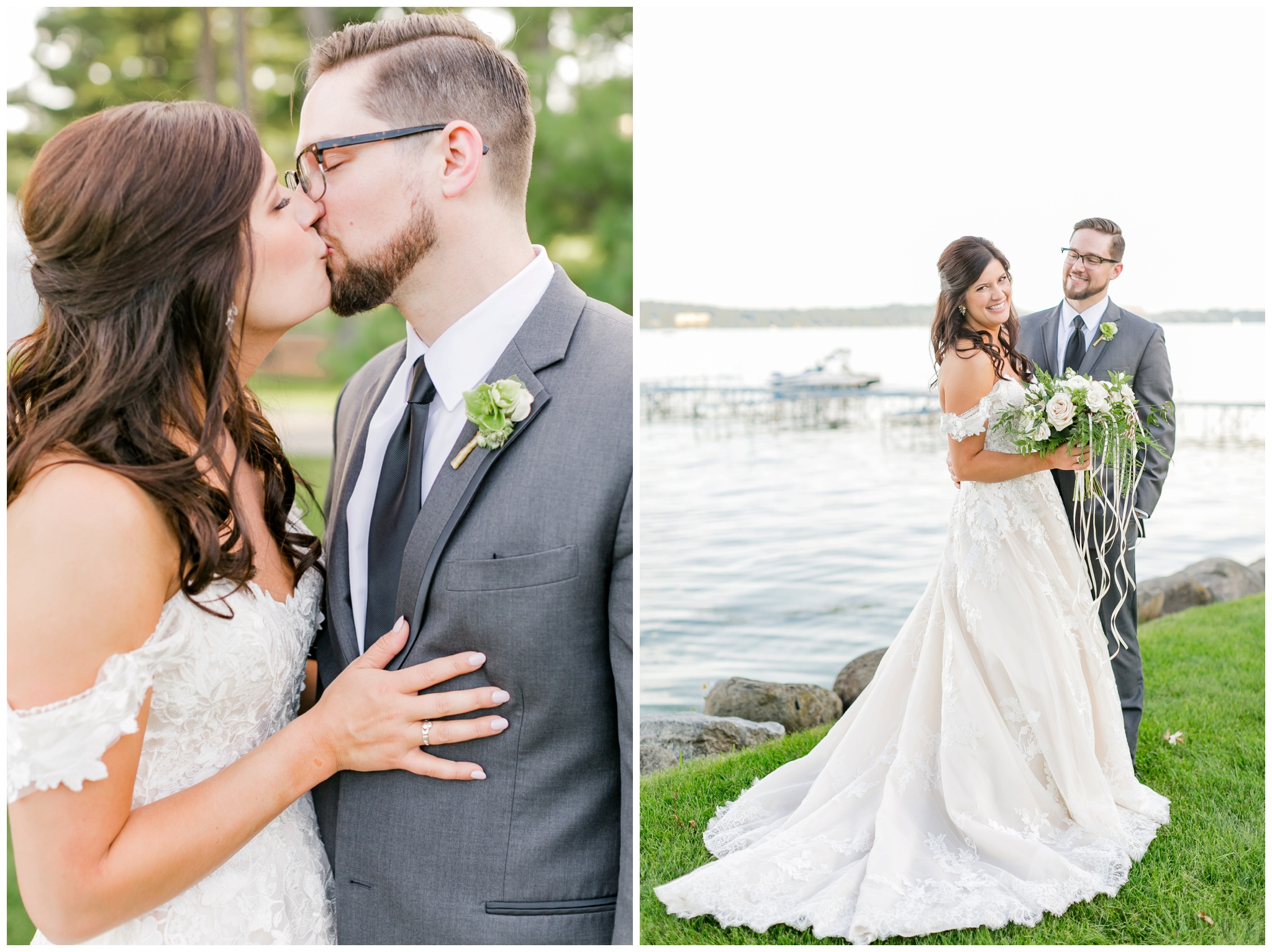 bishops_bay_country_club_wedding_middleton_wisconsin_caynay_photo_4739.jpg
