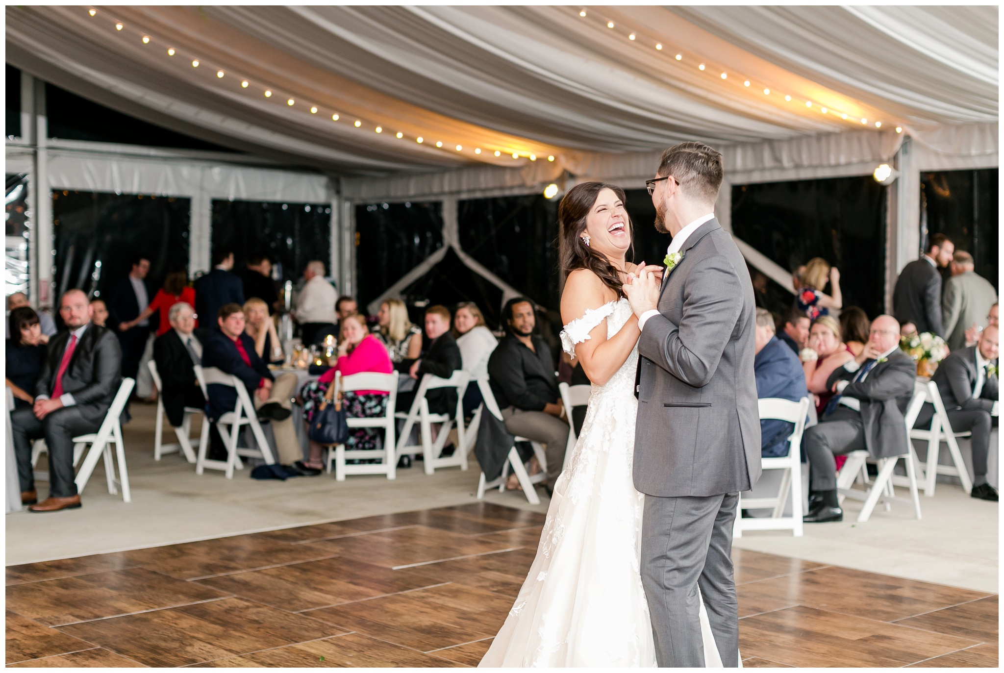 bishops_bay_country_club_wedding_middleton_wisconsin_caynay_photo_4745.jpg