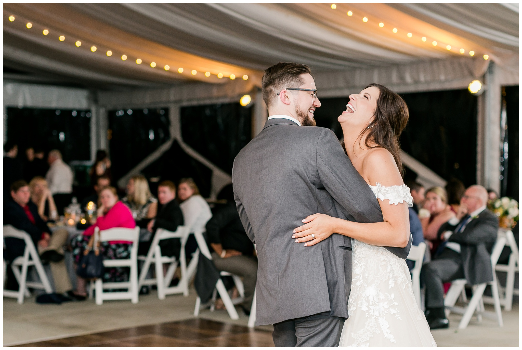 bishops_bay_country_club_wedding_middleton_wisconsin_caynay_photo_4746.jpg