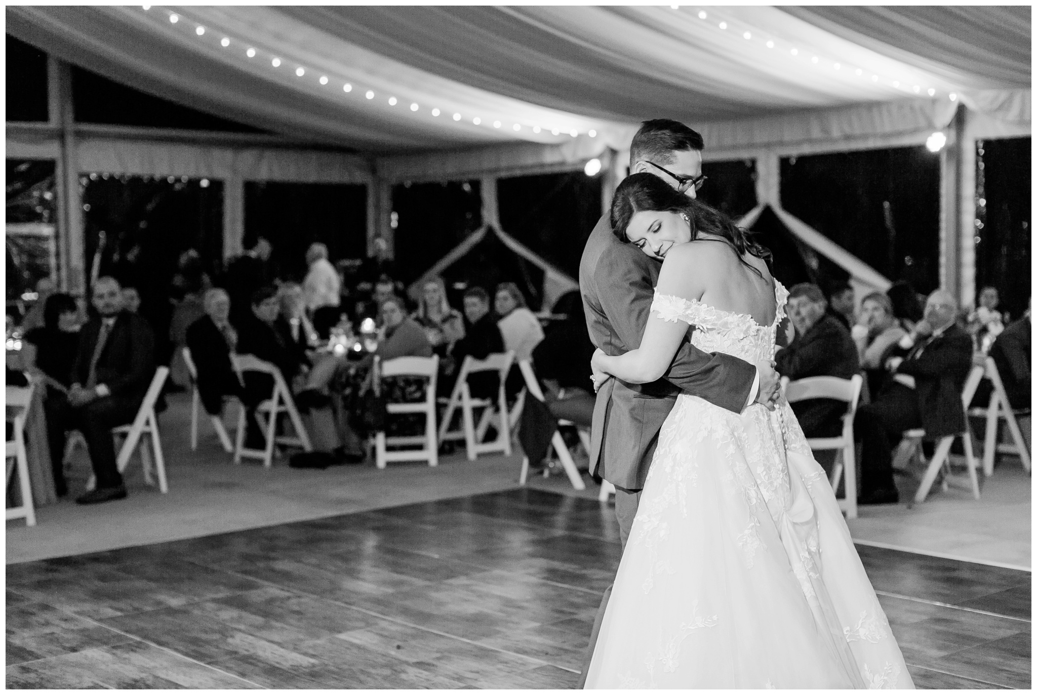 bishops_bay_country_club_wedding_middleton_wisconsin_caynay_photo_4747.jpg