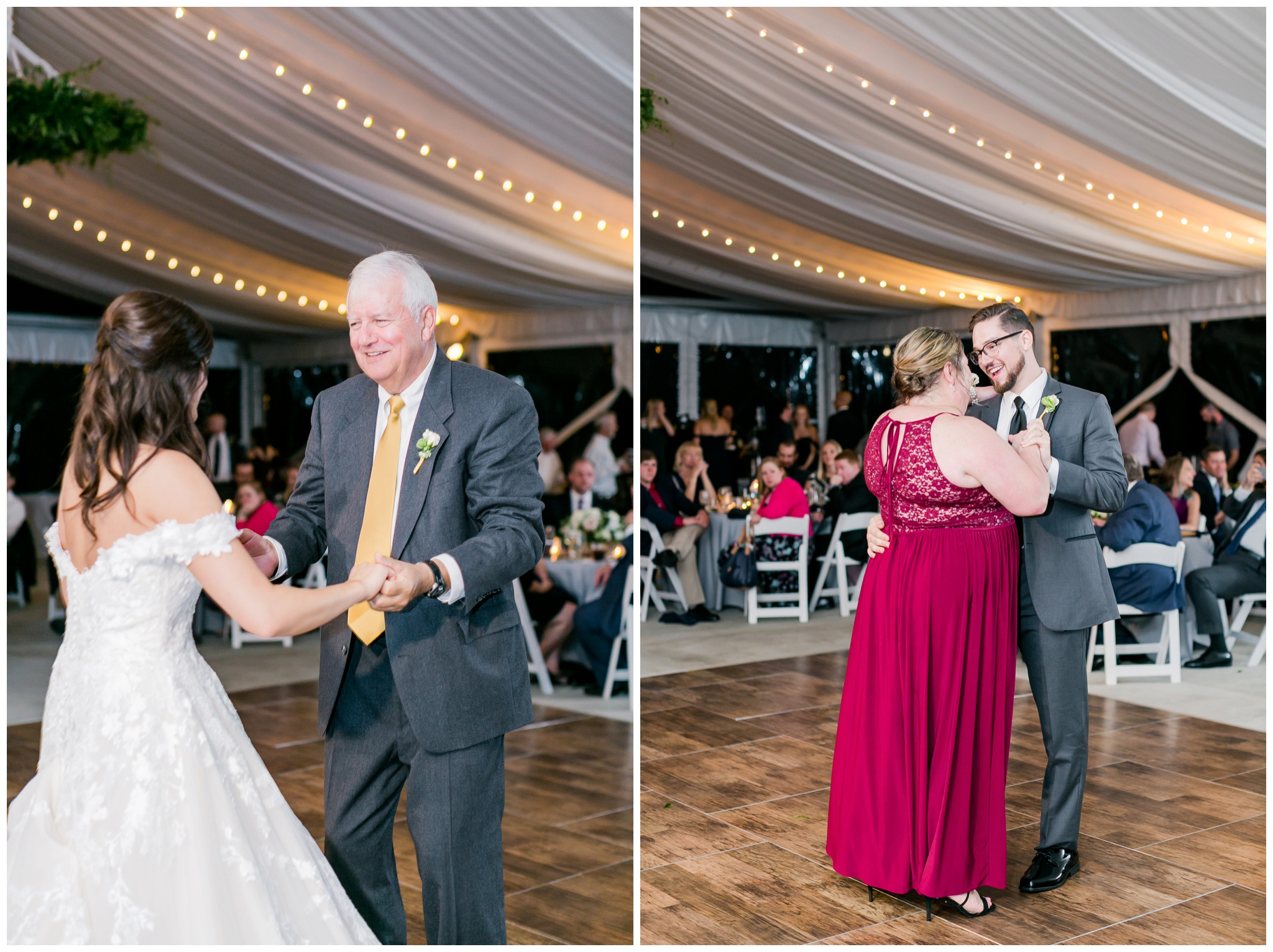 bishops_bay_country_club_wedding_middleton_wisconsin_caynay_photo_4748.jpg