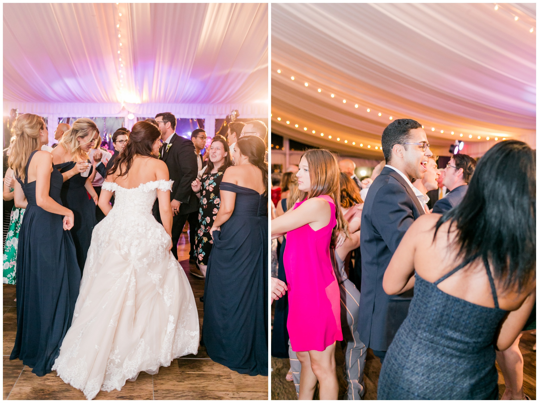 bishops_bay_country_club_wedding_middleton_wisconsin_caynay_photo_4751.jpg