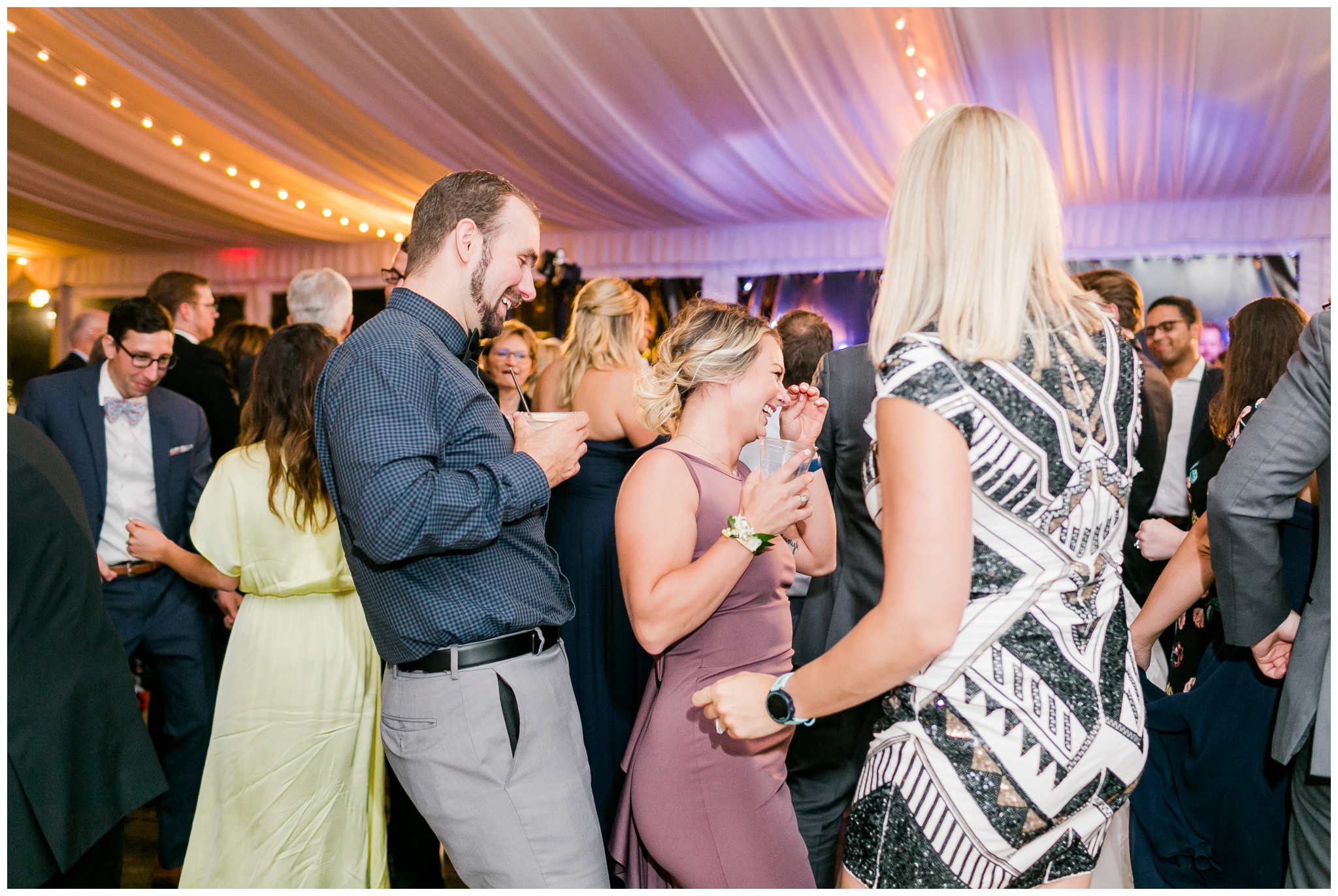 bishops_bay_country_club_wedding_middleton_wisconsin_caynay_photo_4753.jpg