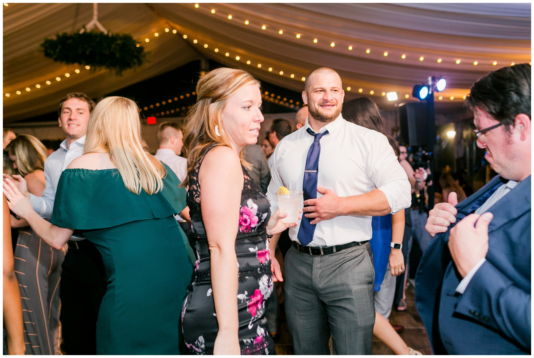 bishops_bay_country_club_wedding_middleton_wisconsin_caynay_photo_4755.jpg