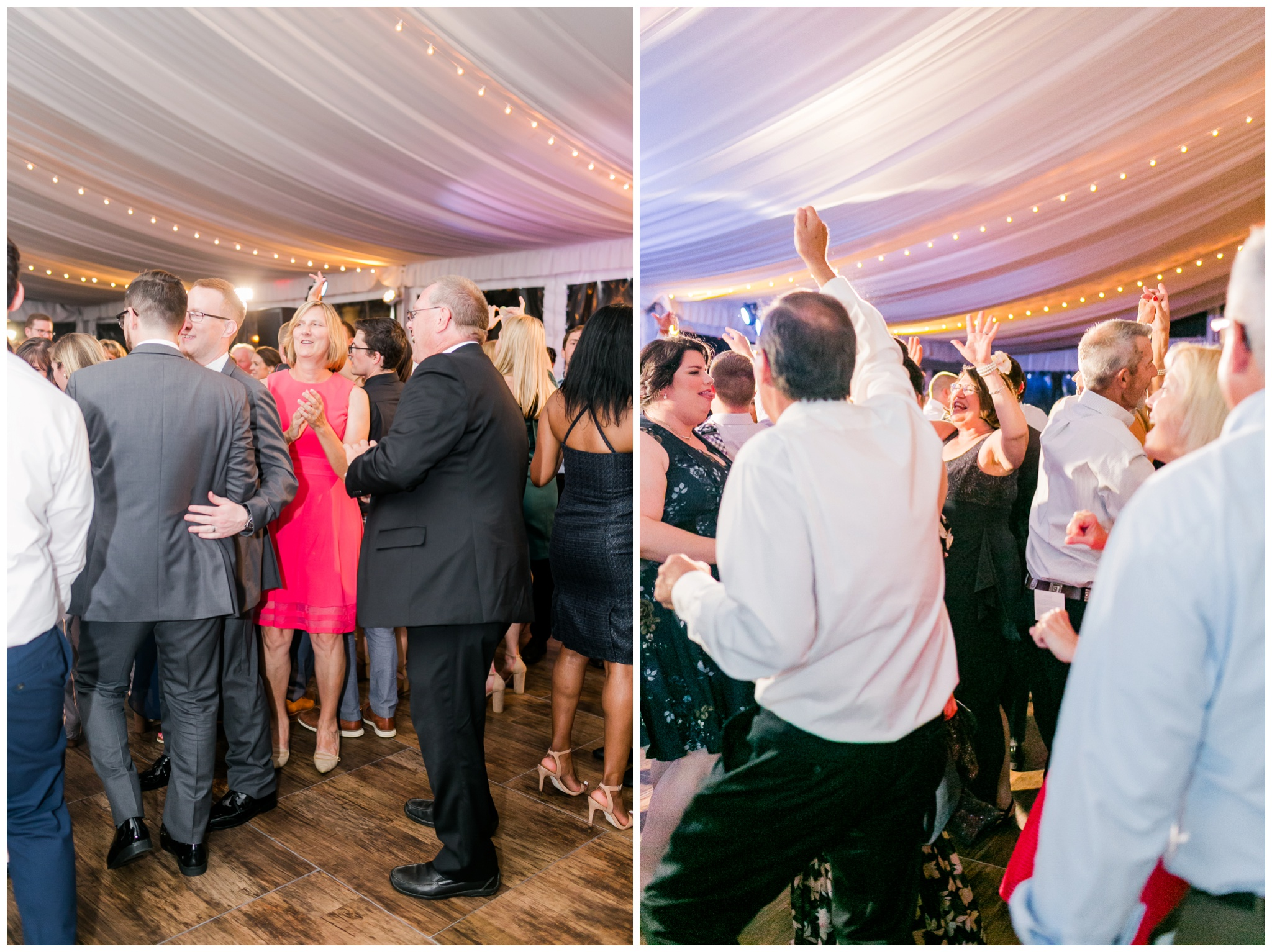 bishops_bay_country_club_wedding_middleton_wisconsin_caynay_photo_4756.jpg