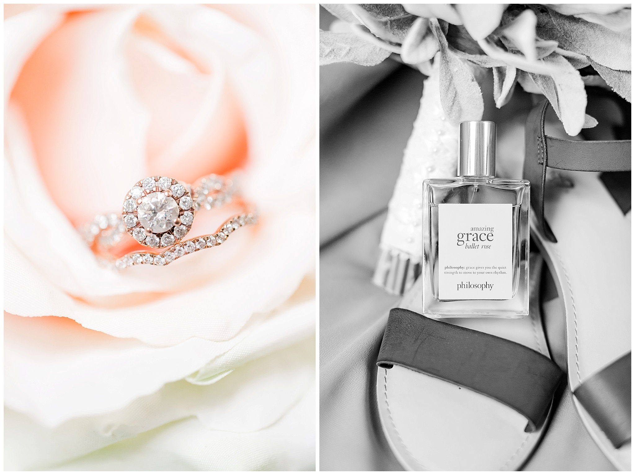 la_casa_grande_wedding_beloit_wisconsin_caynay_photo_0003.jpg