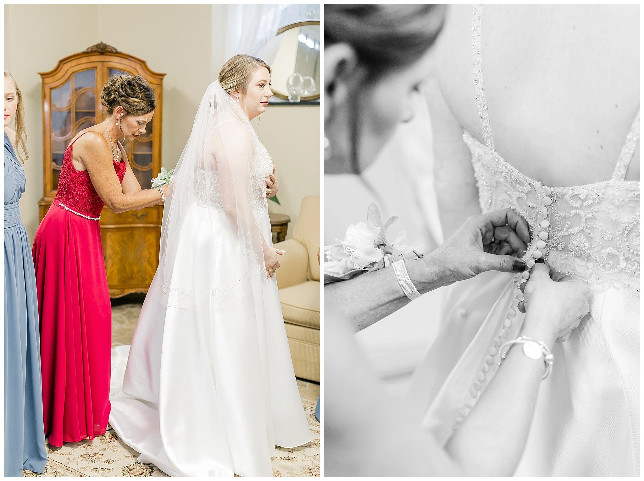 la_casa_grande_wedding_beloit_wisconsin_caynay_photo_0008.jpg