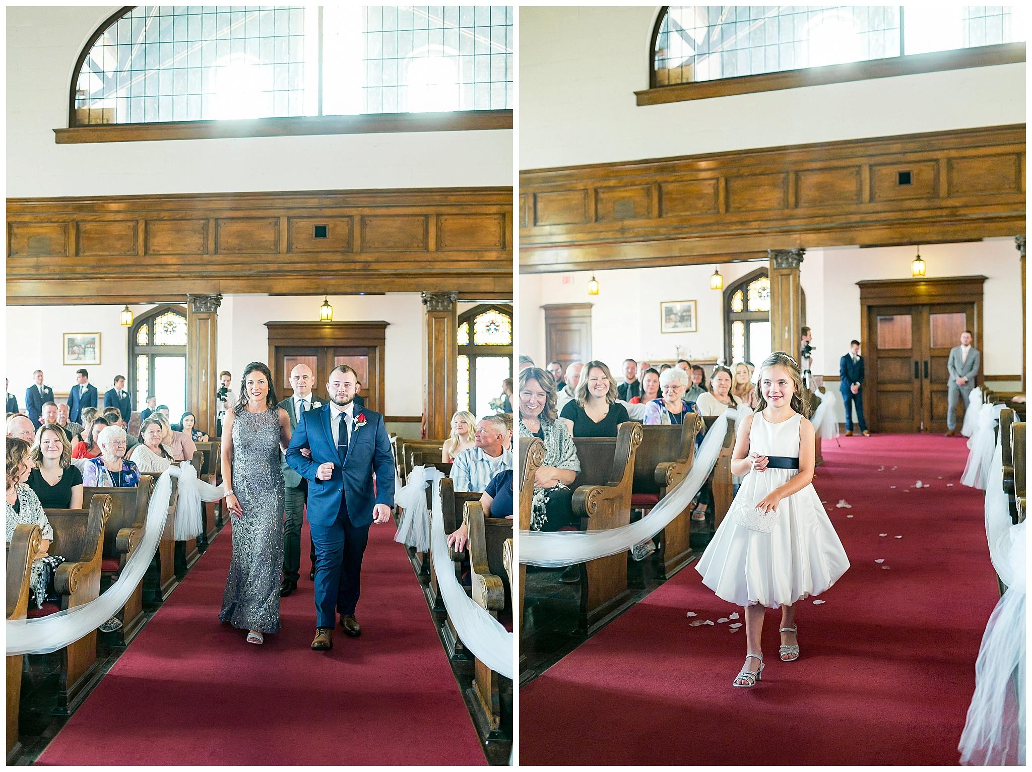 la_casa_grande_wedding_beloit_wisconsin_caynay_photo_0009.jpg