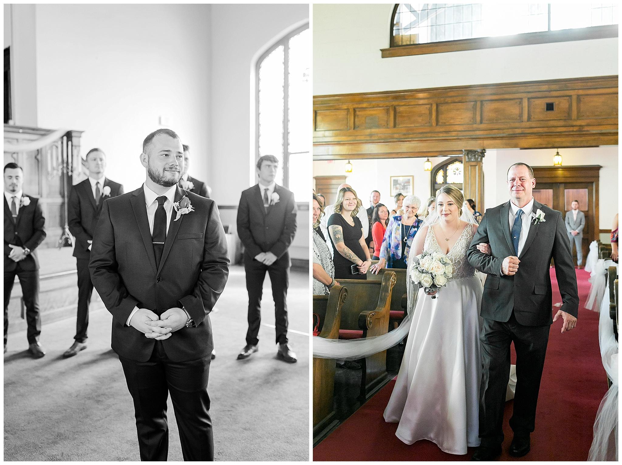 la_casa_grande_wedding_beloit_wisconsin_caynay_photo_0010.jpg