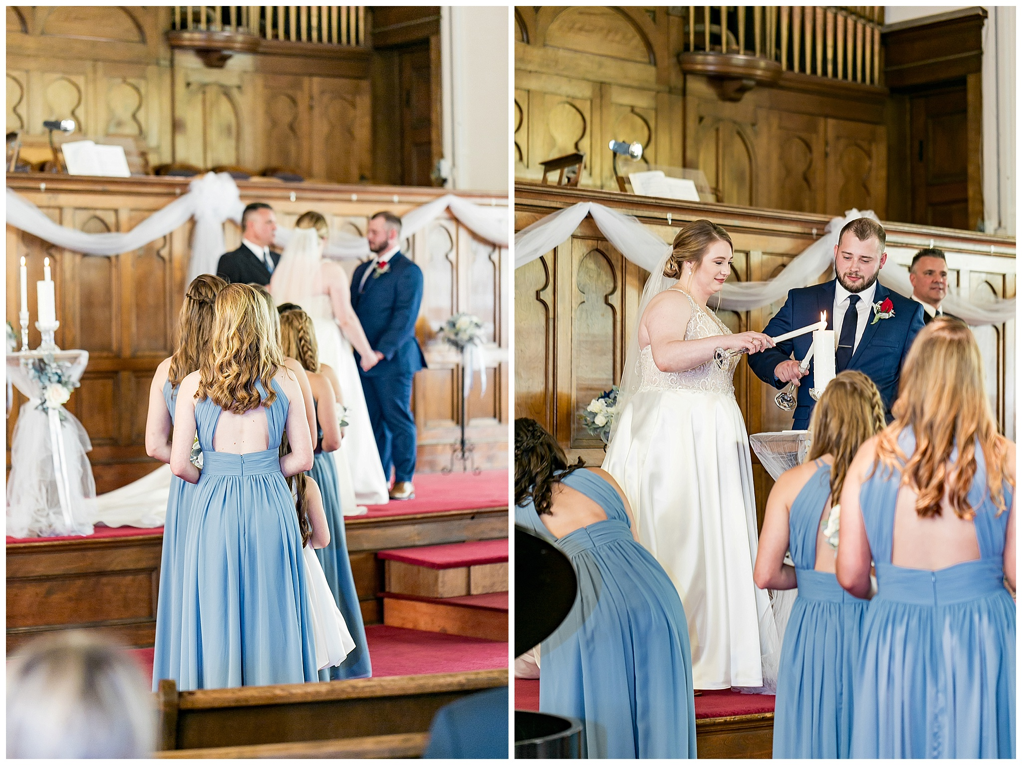 la_casa_grande_wedding_beloit_wisconsin_caynay_photo_0011.jpg