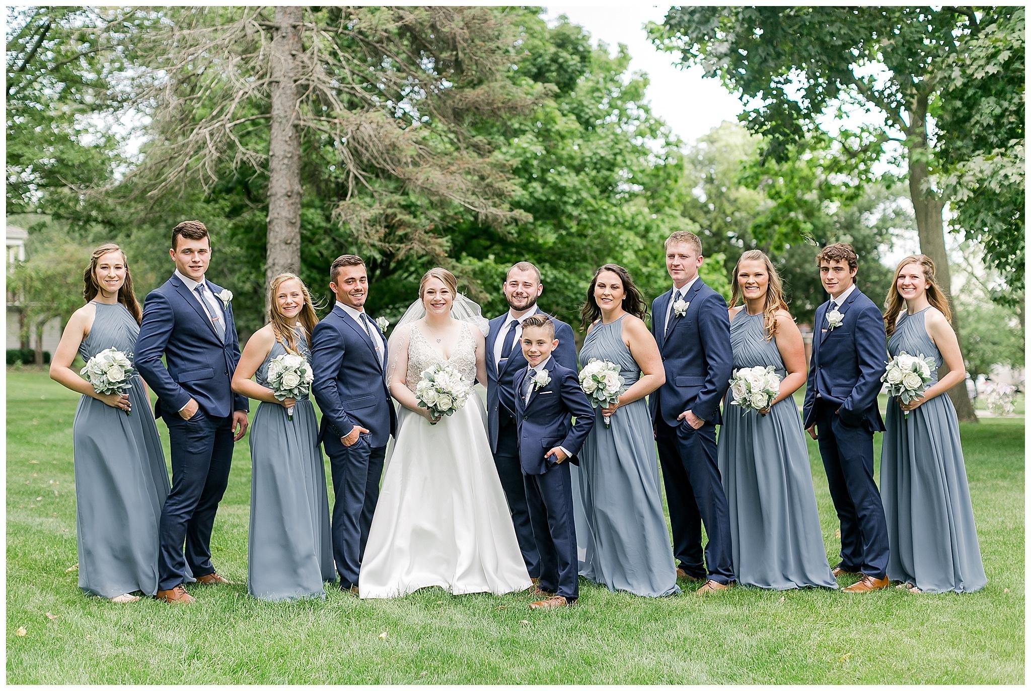 la_casa_grande_wedding_beloit_wisconsin_caynay_photo_0014.jpg