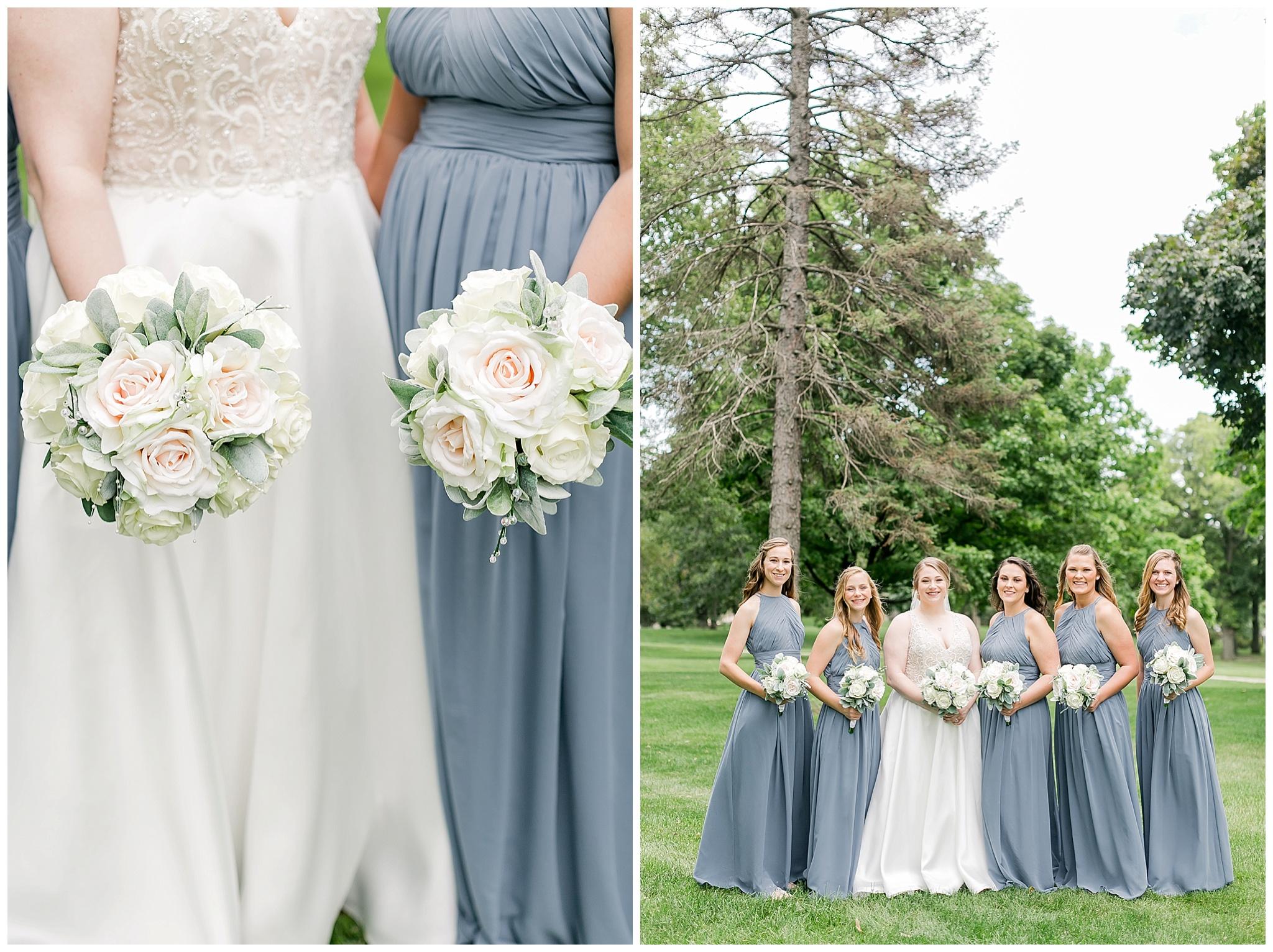 la_casa_grande_wedding_beloit_wisconsin_caynay_photo_0015.jpg