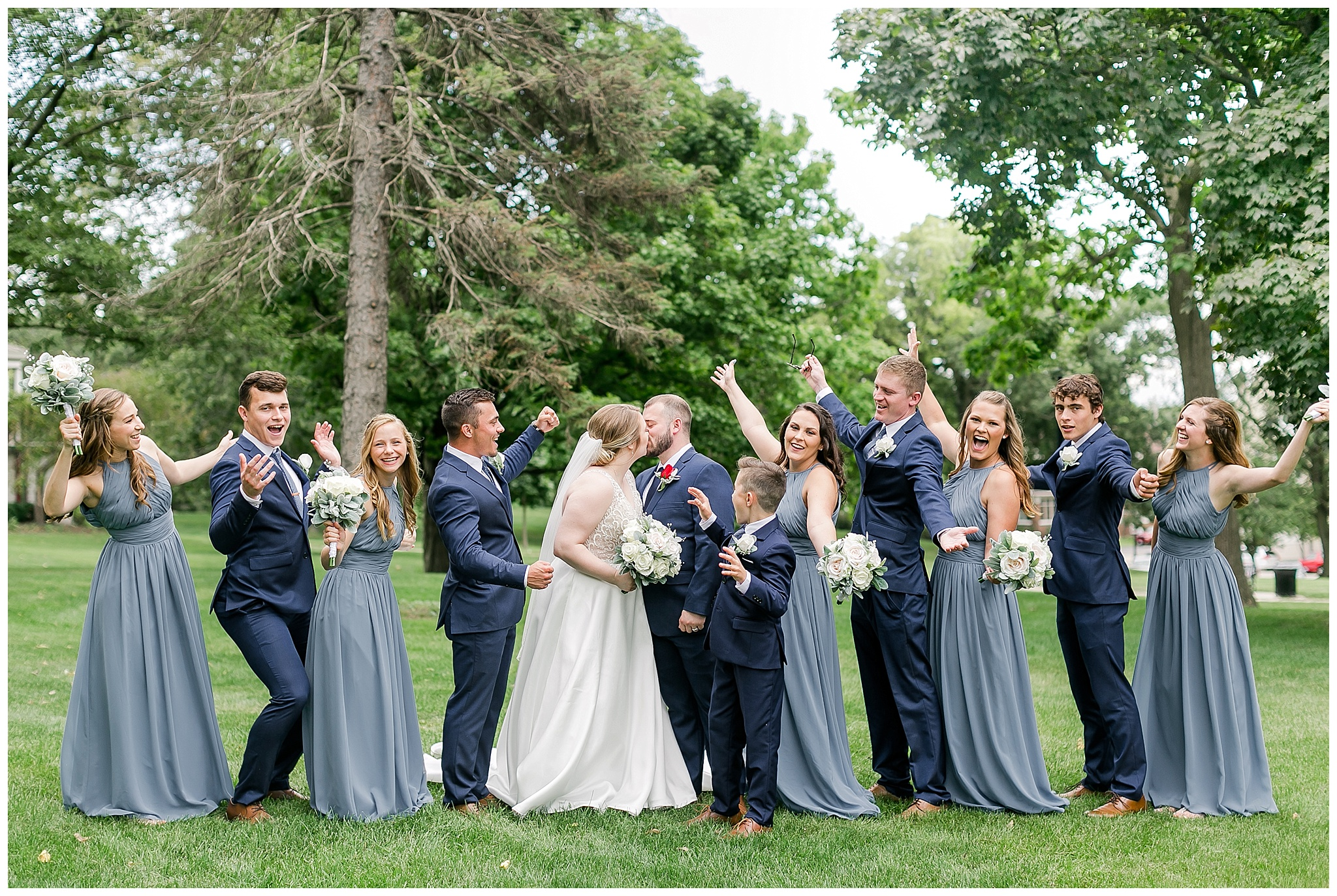 la_casa_grande_wedding_beloit_wisconsin_caynay_photo_0016.jpg
