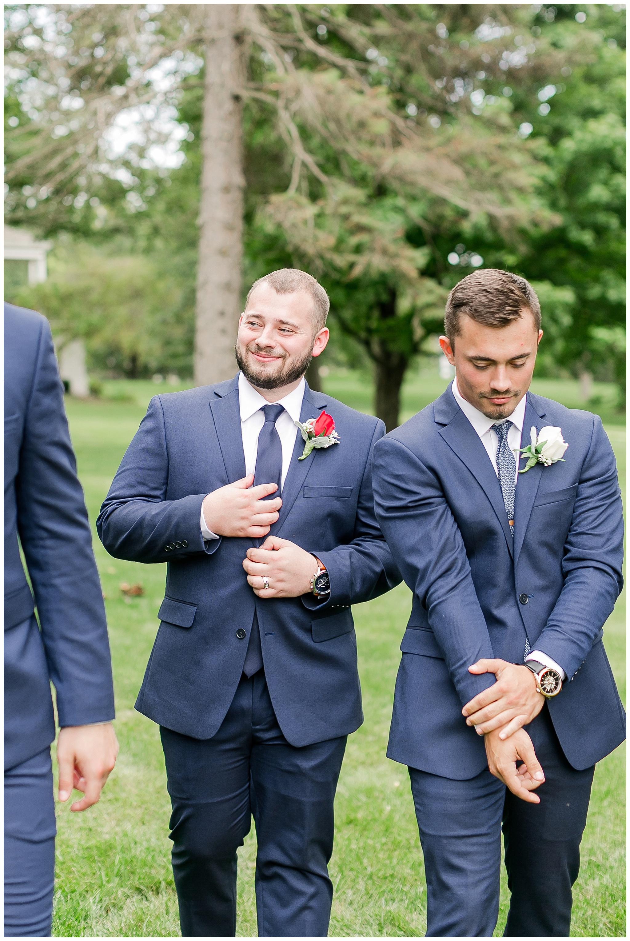 la_casa_grande_wedding_beloit_wisconsin_caynay_photo_0018.jpg