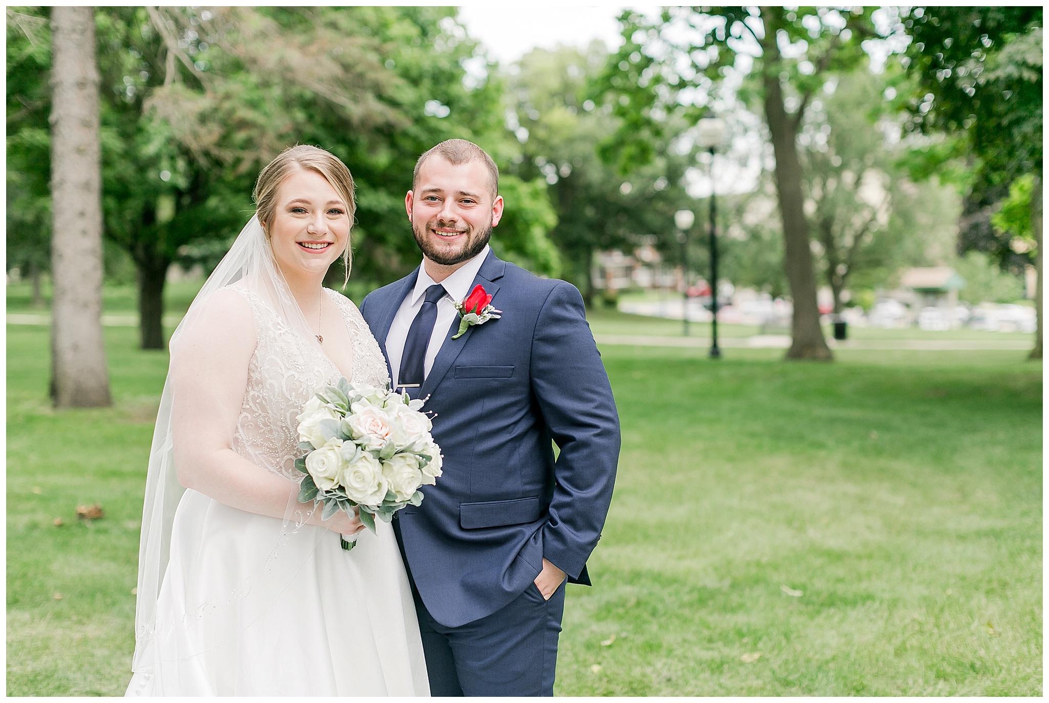 la_casa_grande_wedding_beloit_wisconsin_caynay_photo_0022.jpg