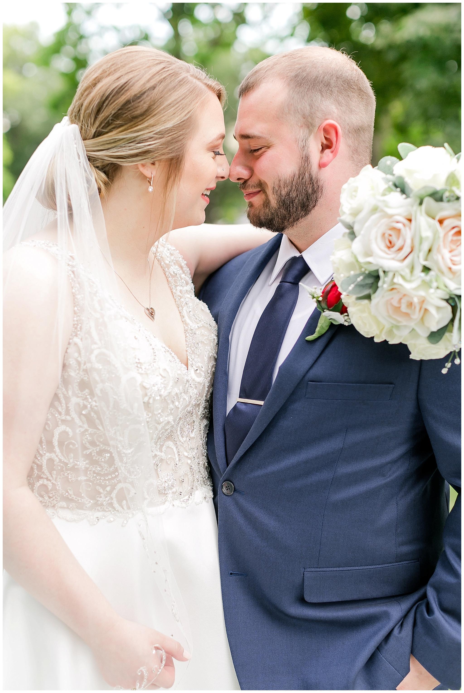 la_casa_grande_wedding_beloit_wisconsin_caynay_photo_0023.jpg