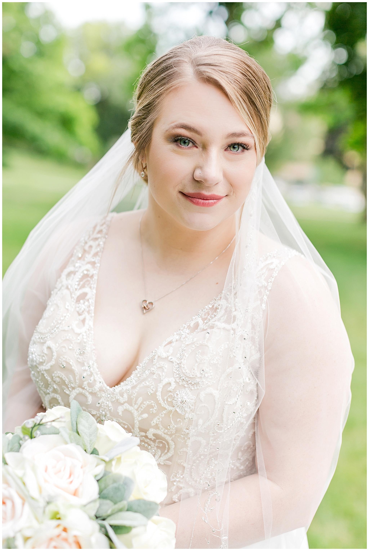 la_casa_grande_wedding_beloit_wisconsin_caynay_photo_0033.jpg