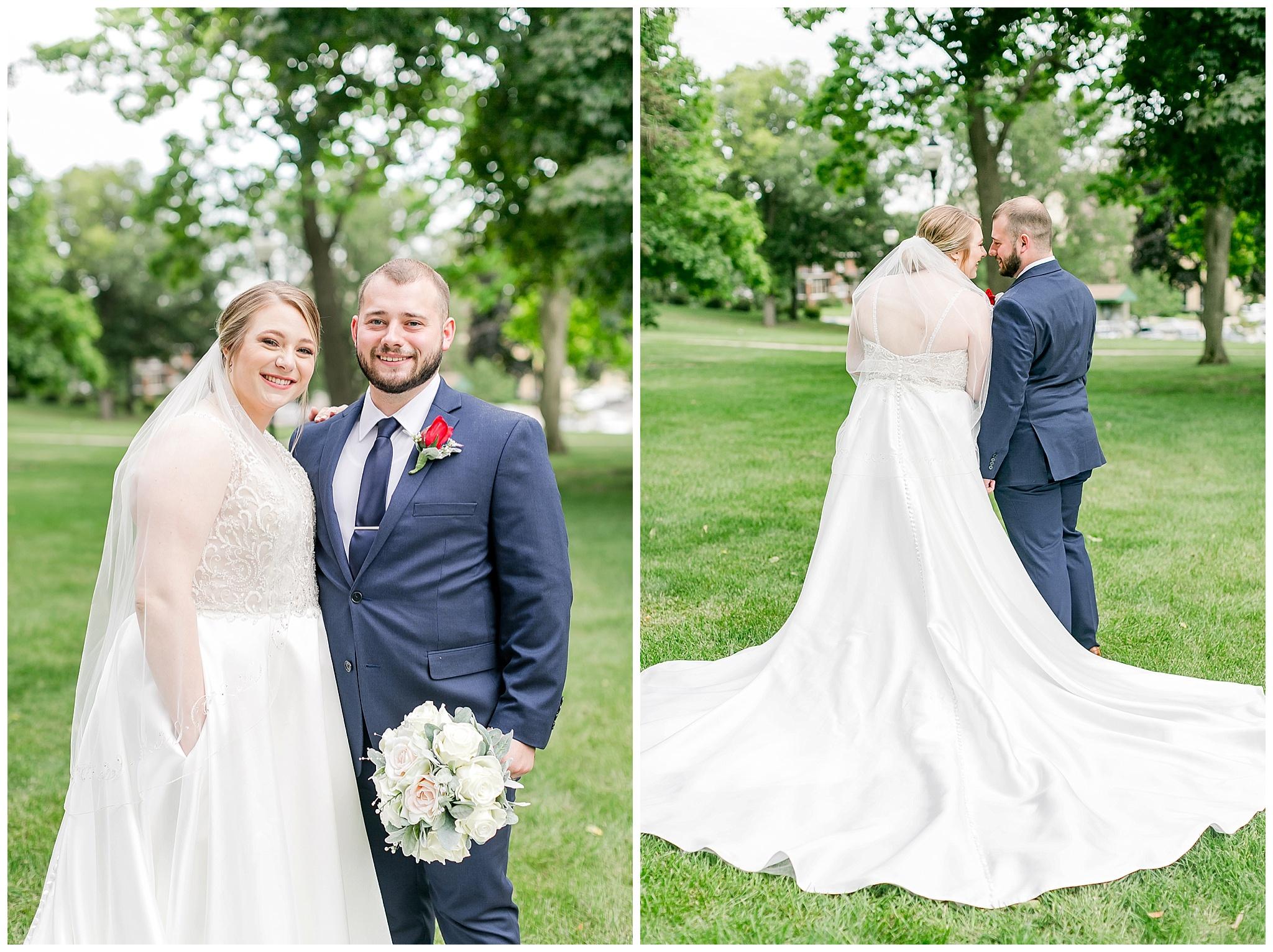 la_casa_grande_wedding_beloit_wisconsin_caynay_photo_0034.jpg