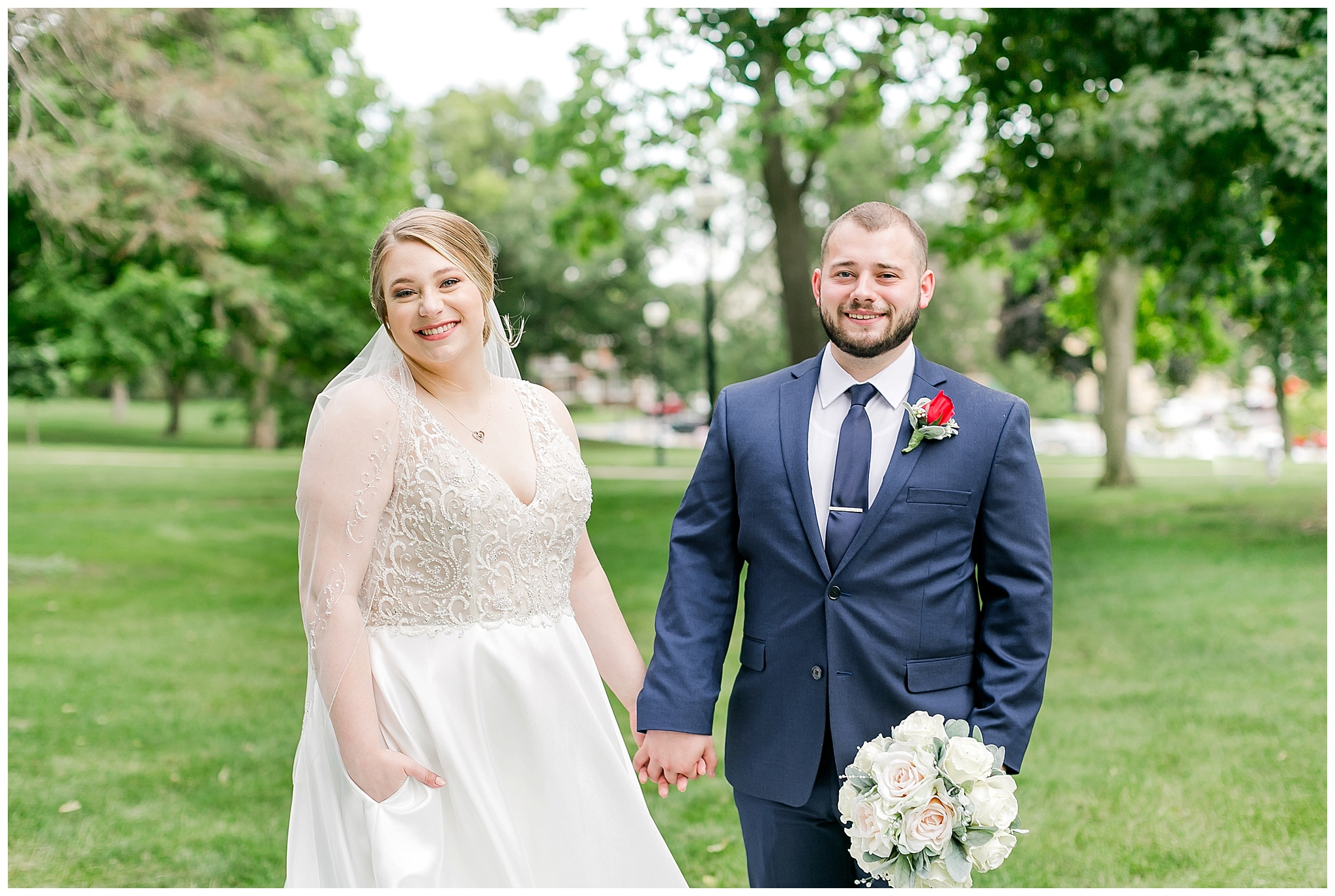 la_casa_grande_wedding_beloit_wisconsin_caynay_photo_0035.jpg