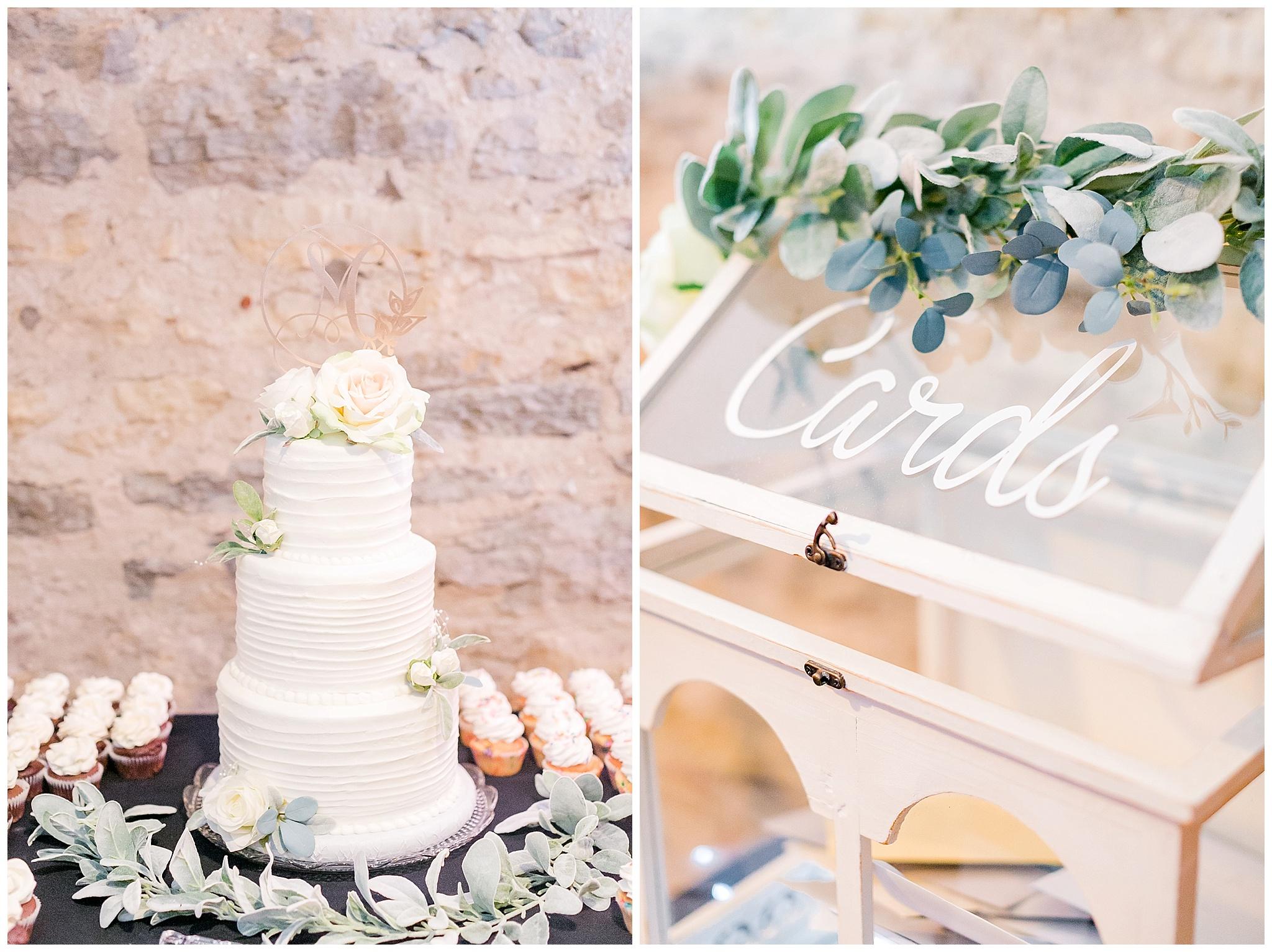 la_casa_grande_wedding_beloit_wisconsin_caynay_photo_0038.jpg