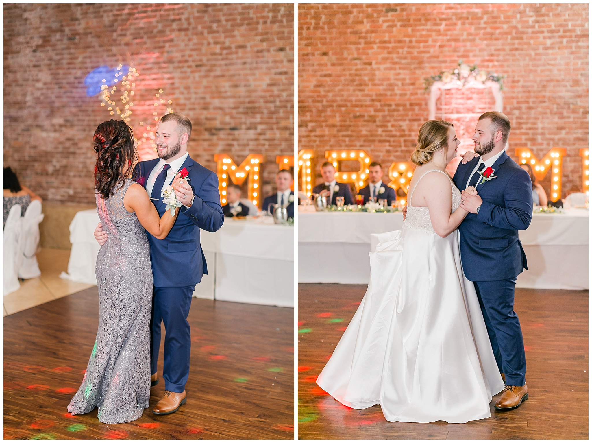 la_casa_grande_wedding_beloit_wisconsin_caynay_photo_0041.jpg